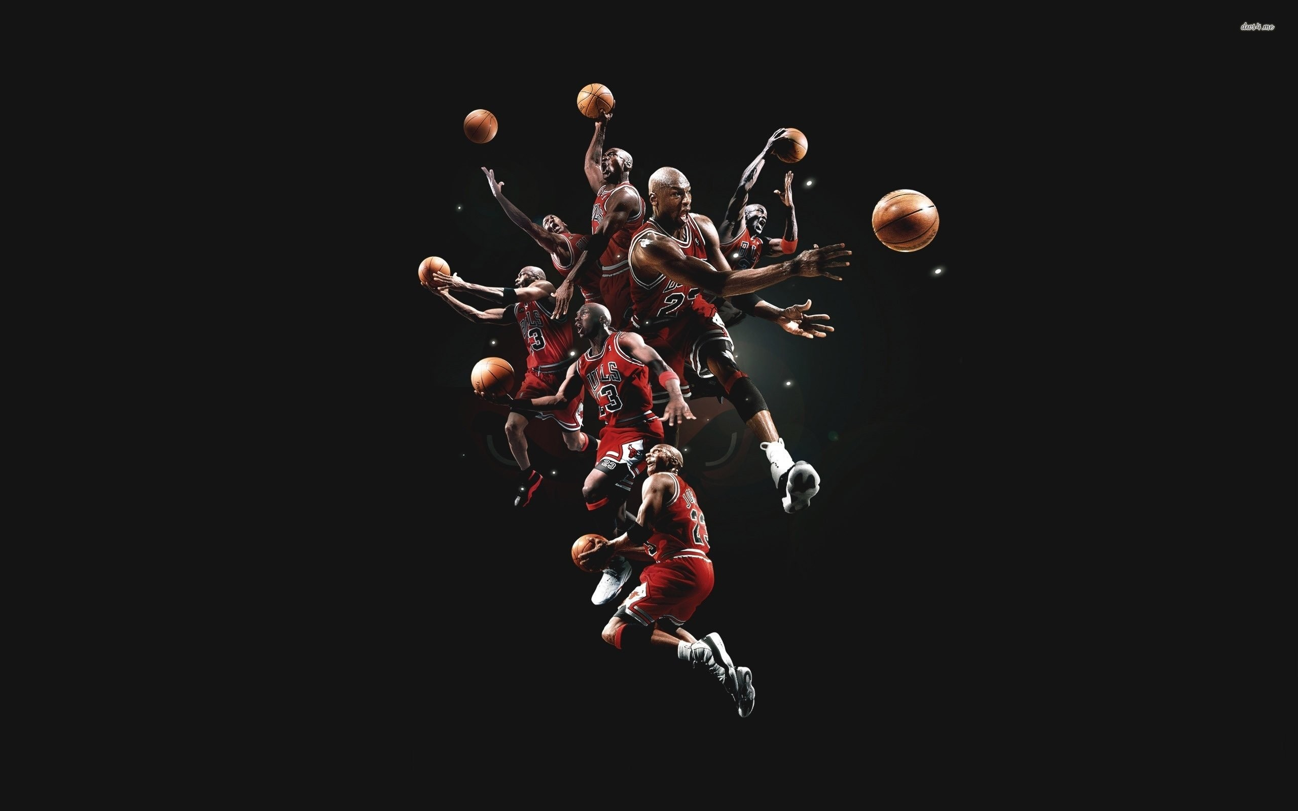 Michael Jordan Logo Wallpapers 74 Background Pictures