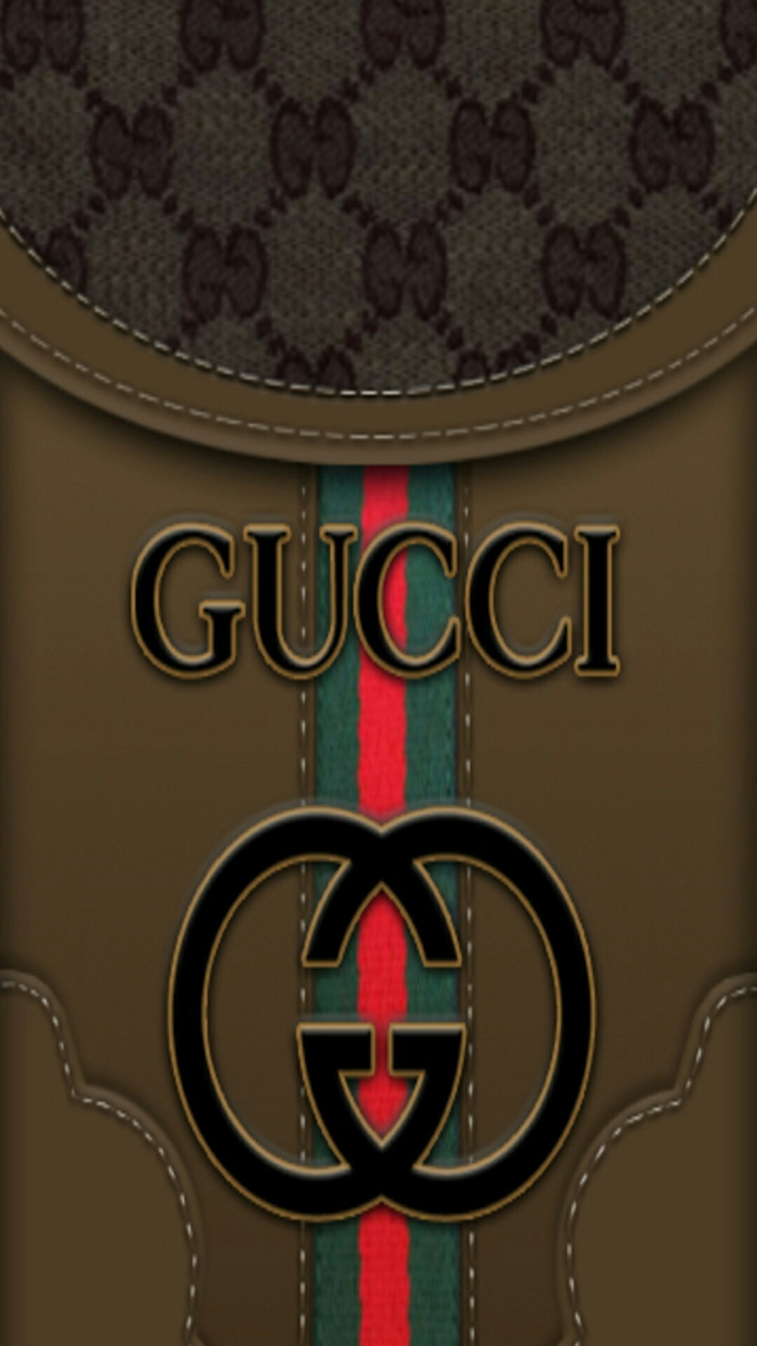 Gucci Wallpapers (82+ background pictures)