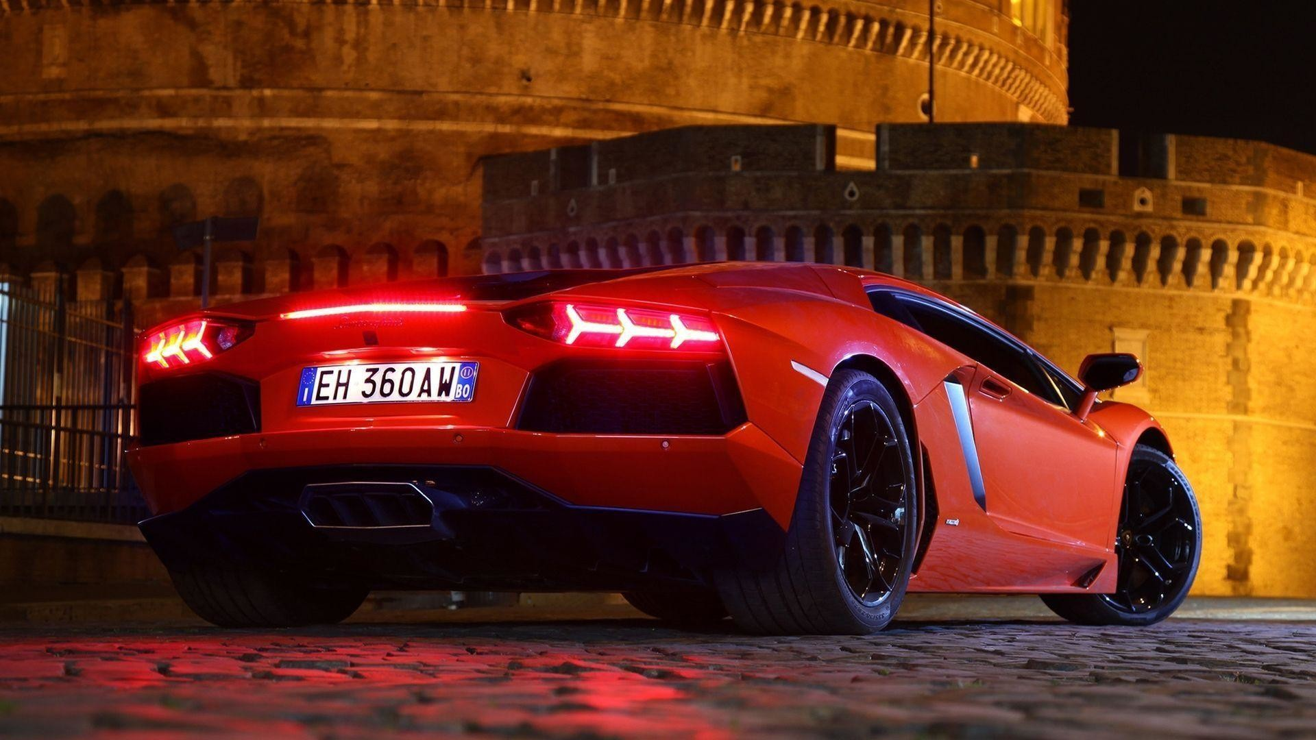 Wallpapers Full Hd 1080p Lamborghini New 77 Background Pictures