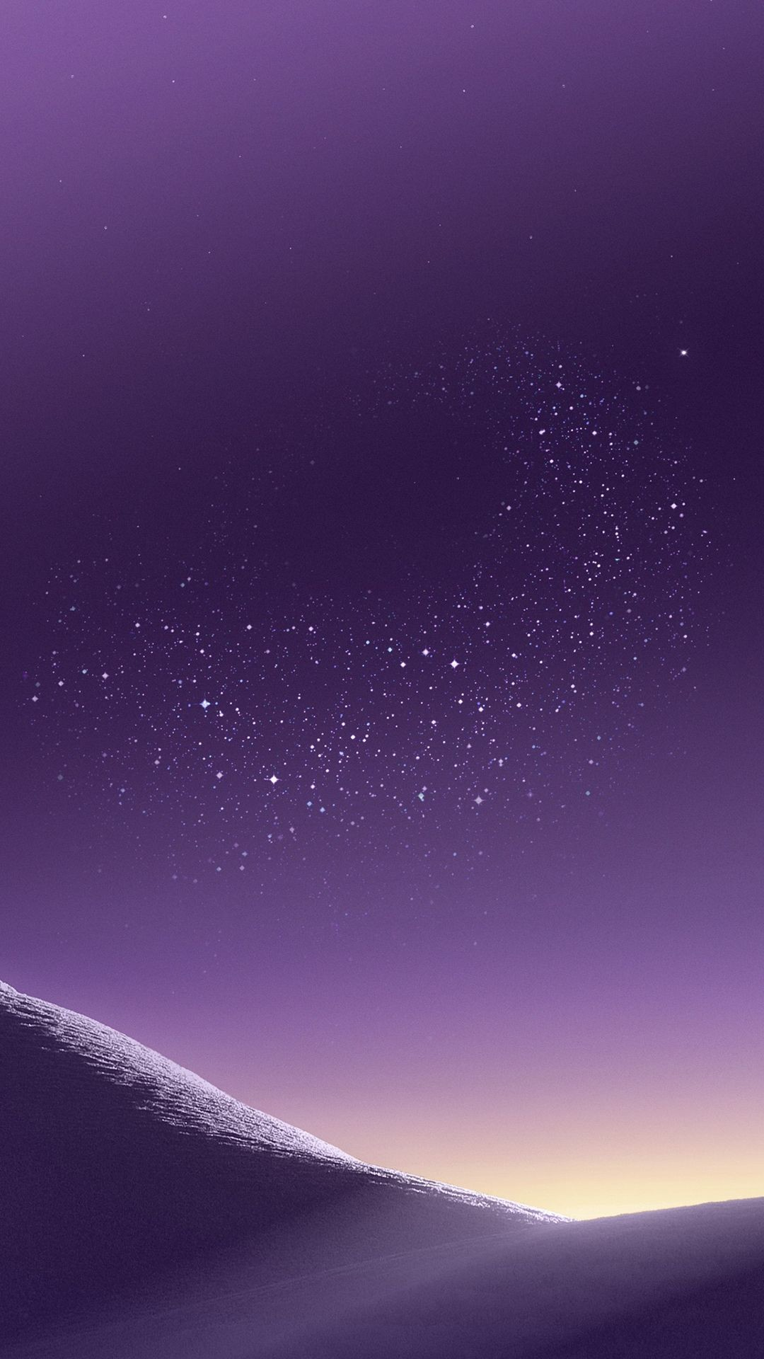 Purple Galaxy Wallpapers 78 Background Pictures