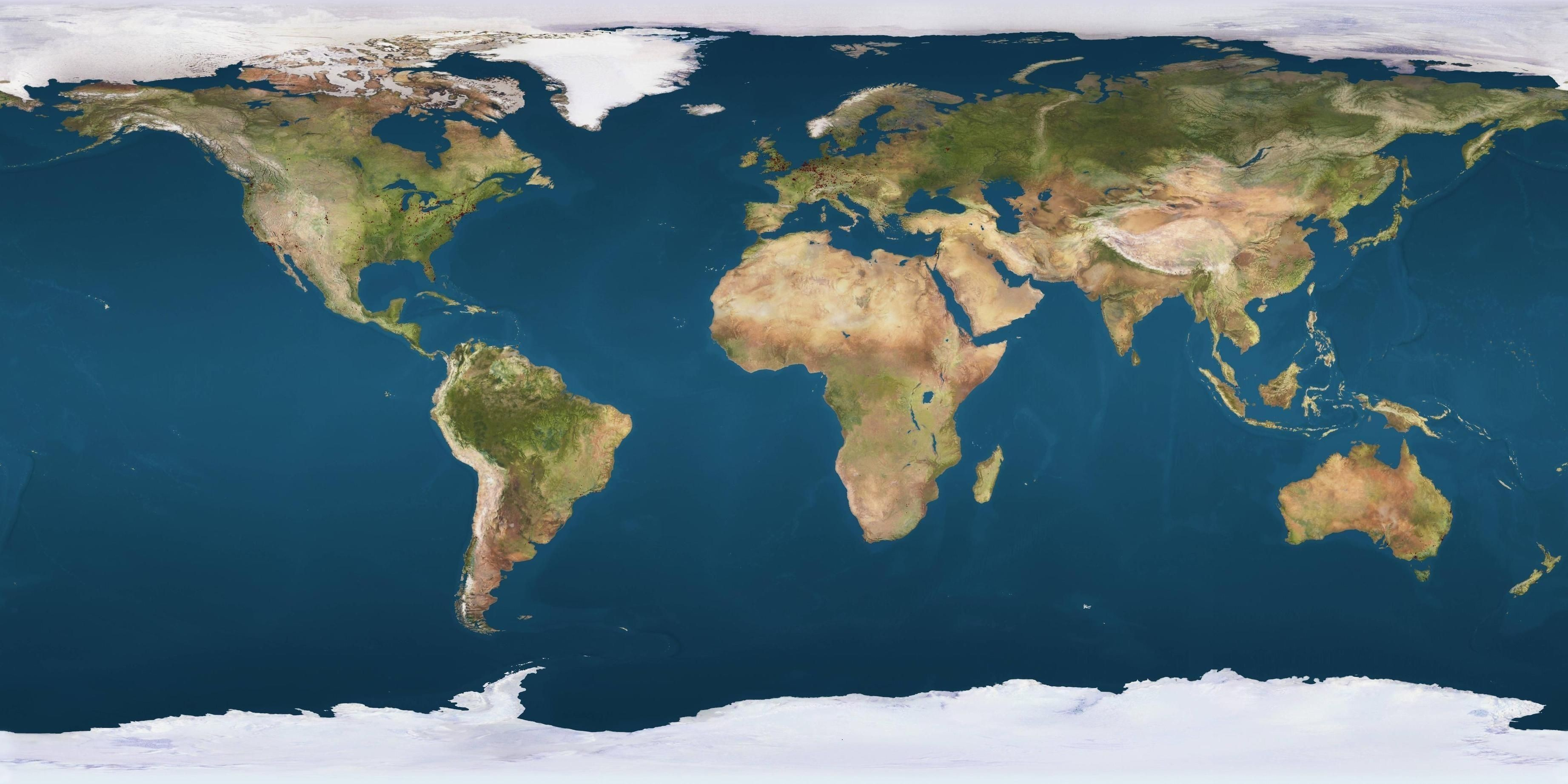 World map wallpapers high resolution 66 background pictures 3686x1843 blank political world map high resolution fresh world map wallpapers high resolution wallpaper cave with gumiabroncs Images