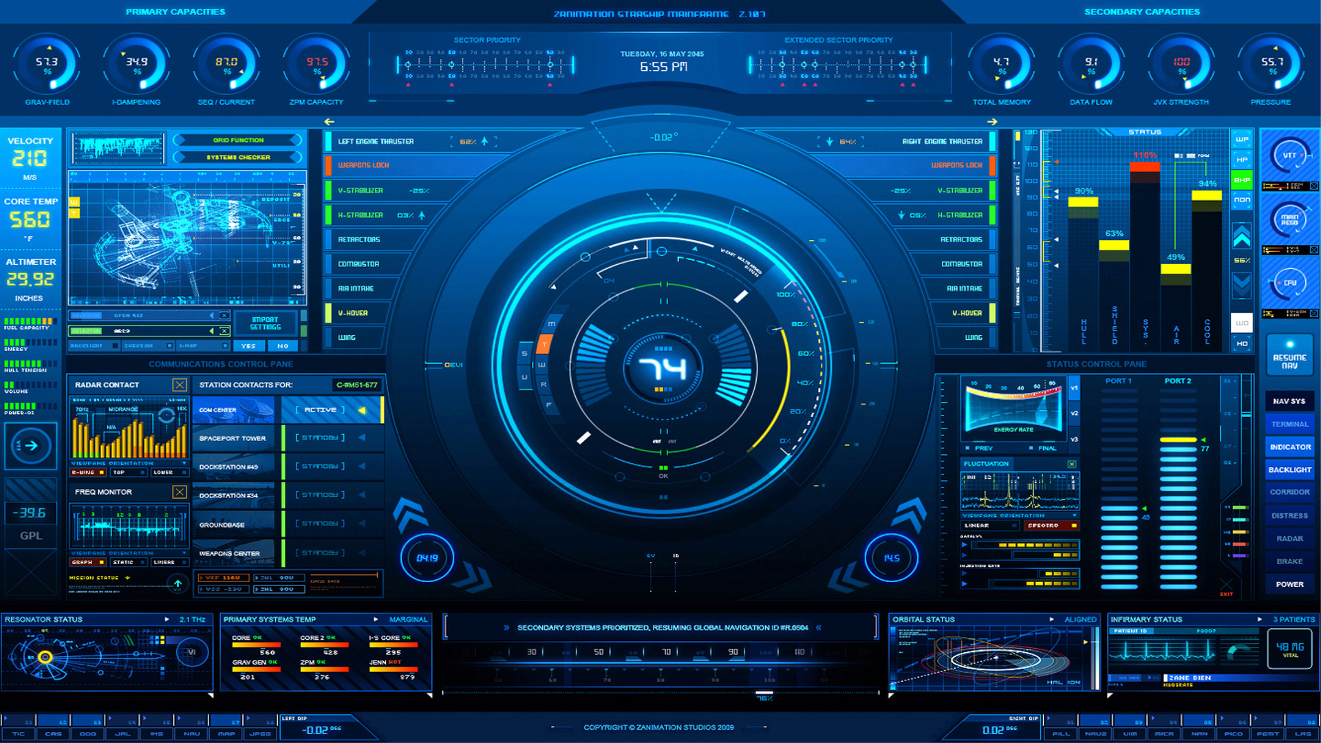Dj Hd Wallpapers 78 Background Pictures