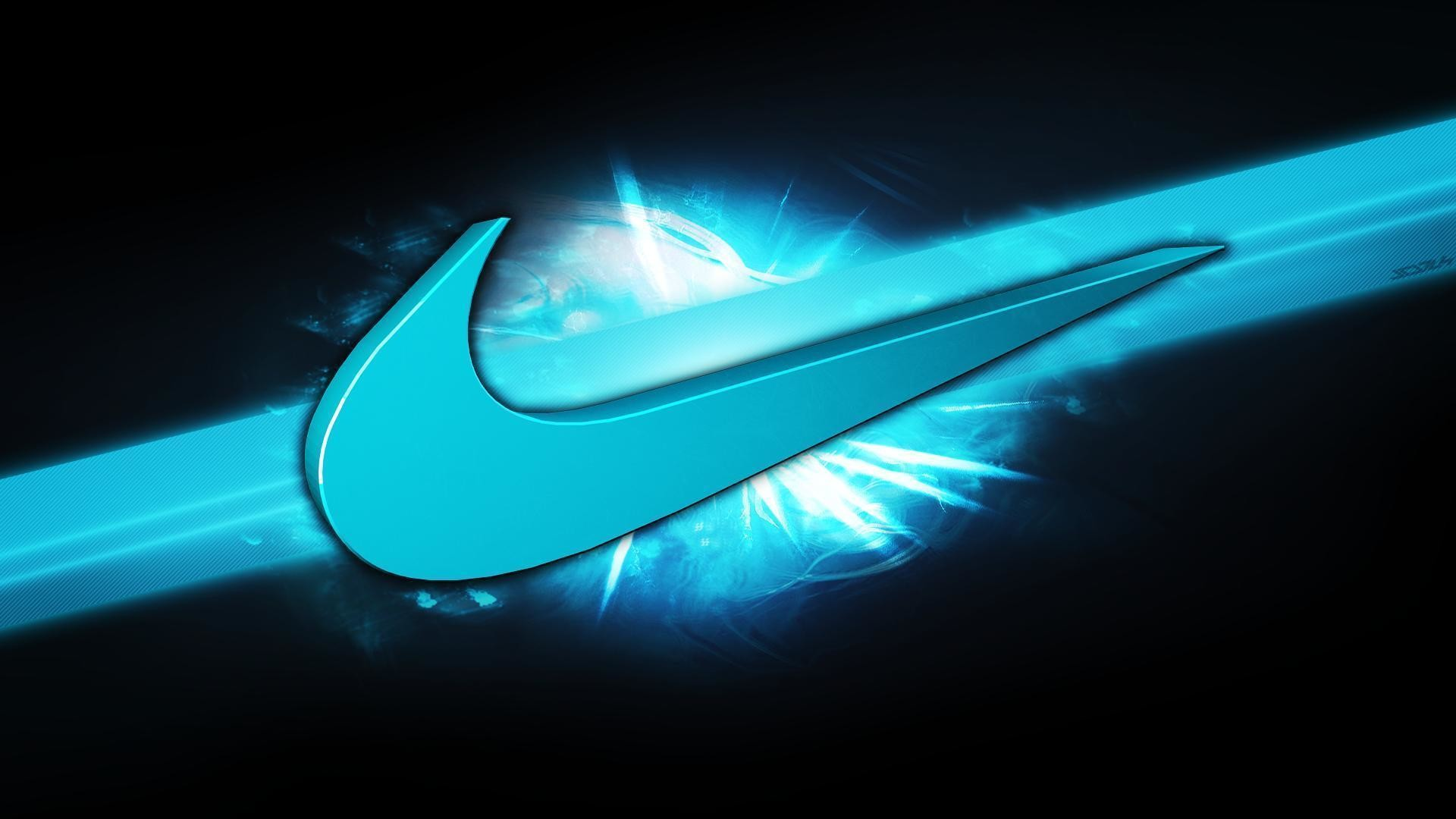 Nike Wallpapers 76 Background Pictures