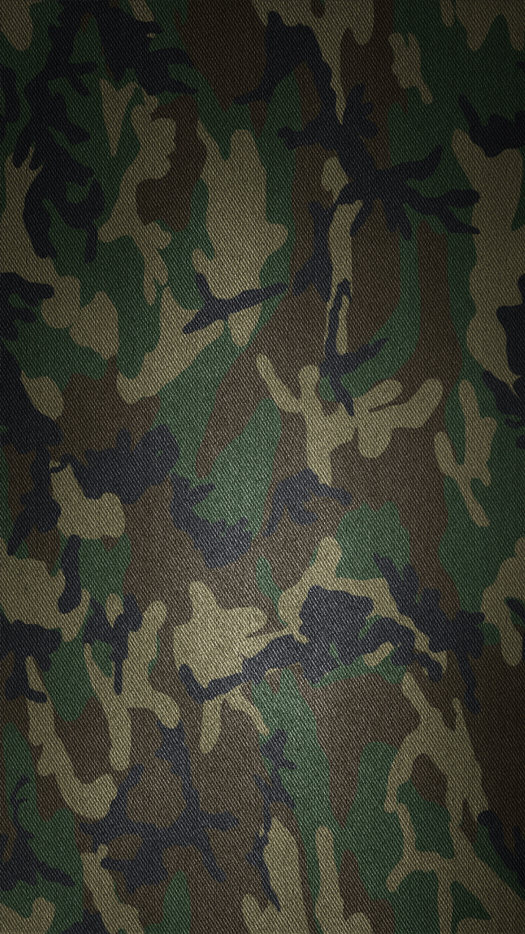 Camo wallpapers 73 background pictures - Pink camo iphone wallpaper ...