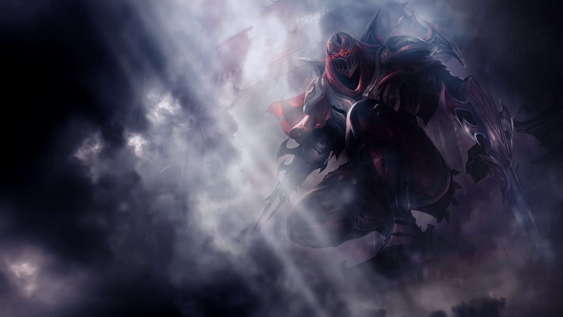 Zed Wallpapers 78 Background Pictures