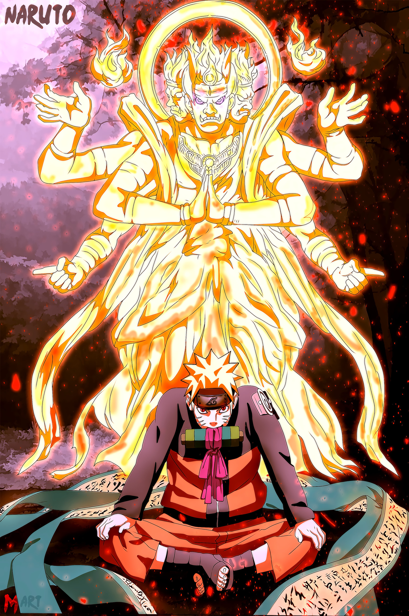naruto vs madara wallpapers 61 background pictures