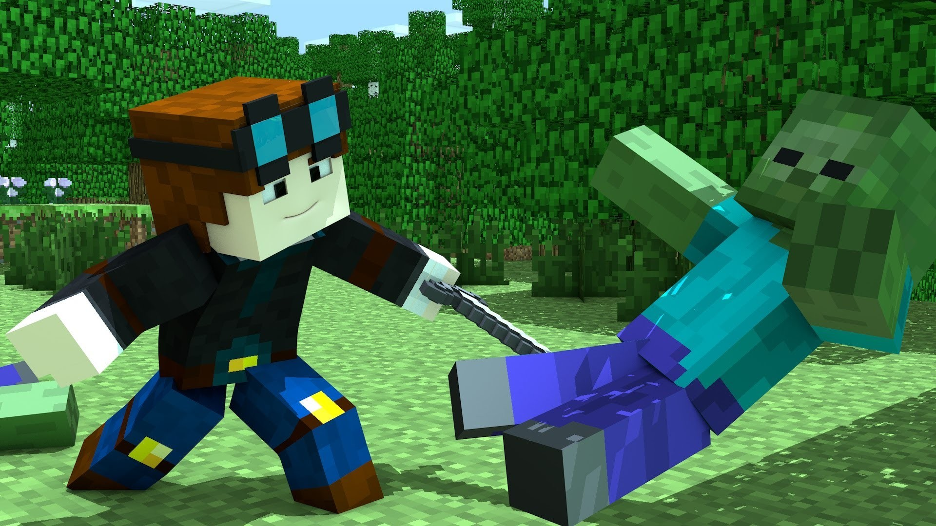 Dantdm Wallpapers 81 Background Pictures
