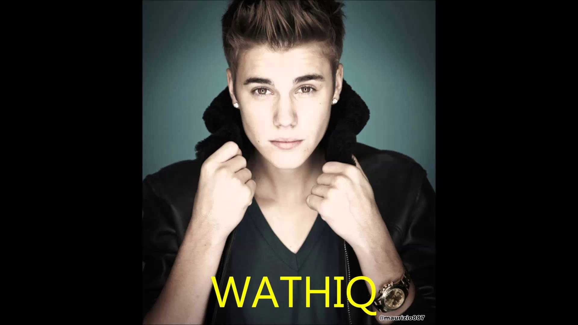 Justin Bieber Wallpapers 76 Background Pictures