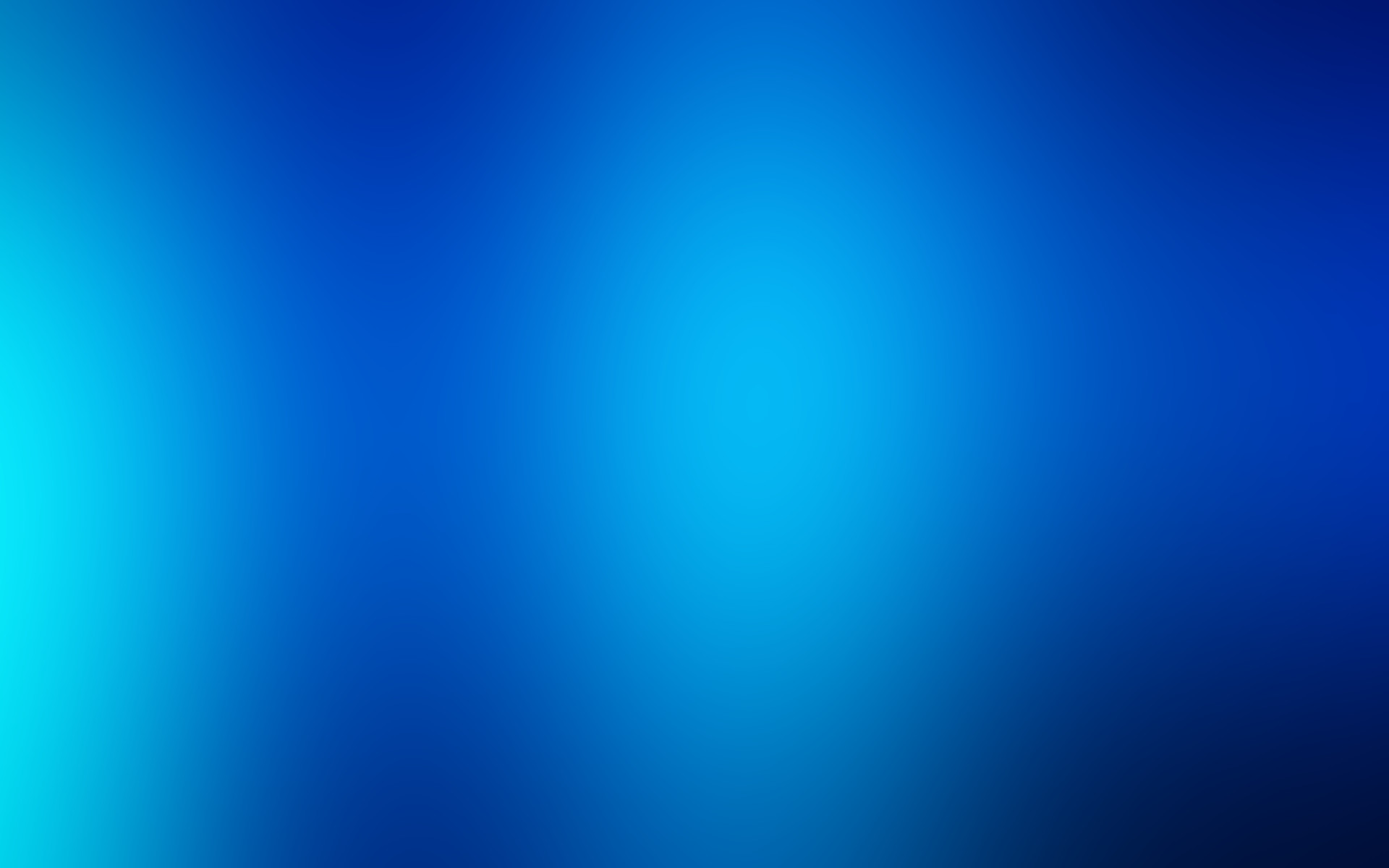 Plain Blue Background Wallpapers 74 Background Pictures