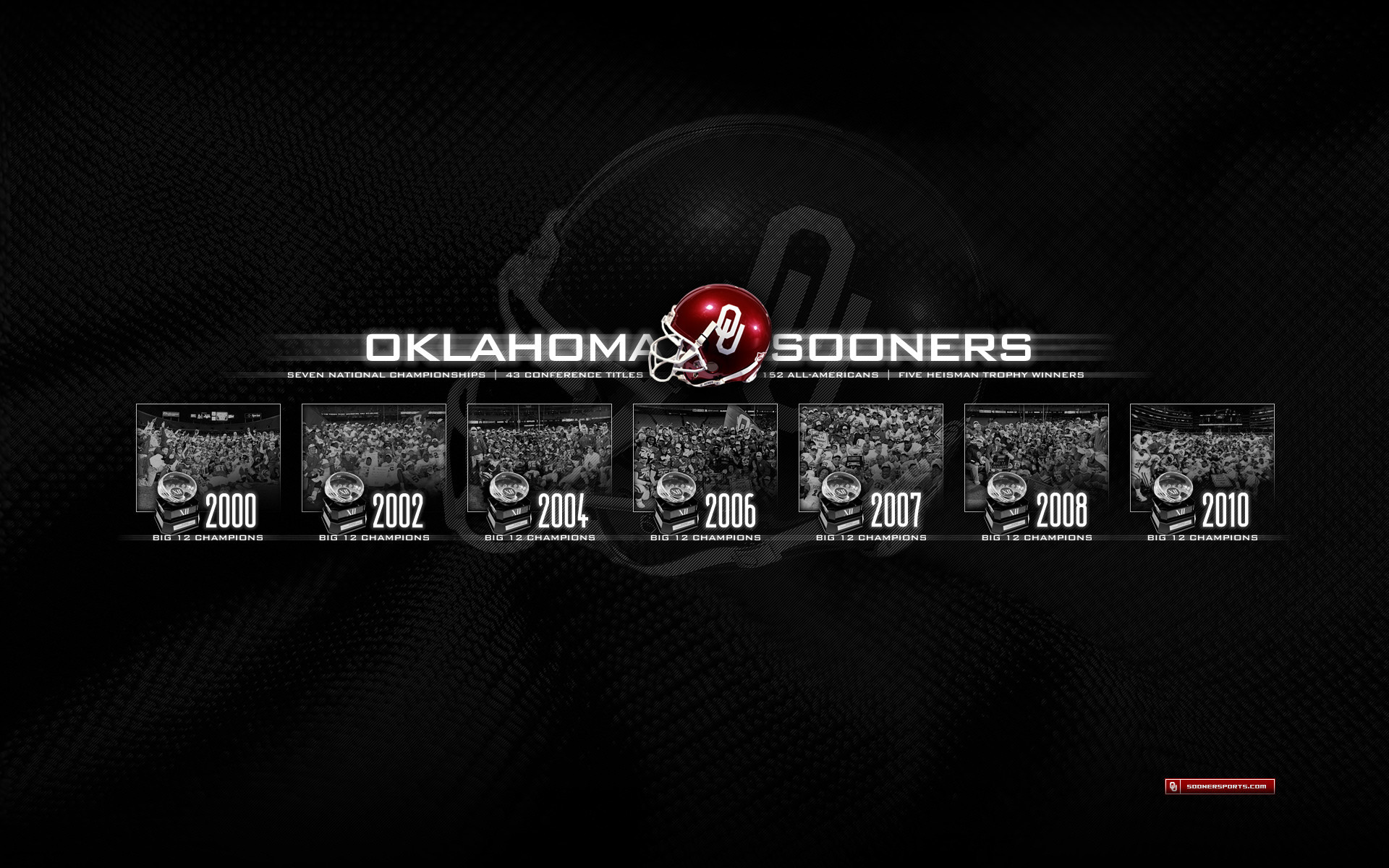 1920x1200 1920x1080 Wallpaper · Download · Photo Collection Ou Sooners Football Wallpaper