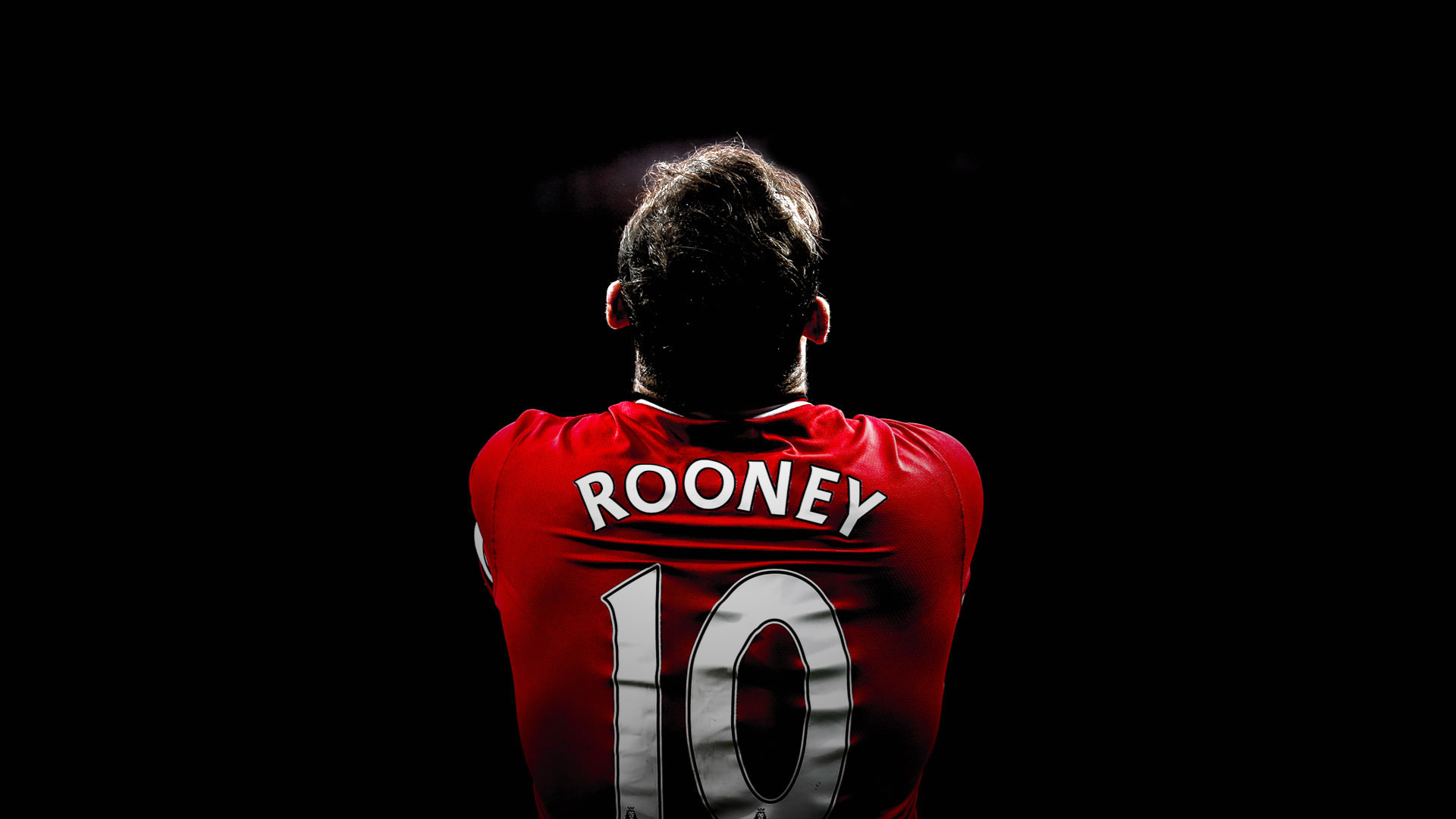 Manchester United Wallpapers 2018 72 Background Pictures