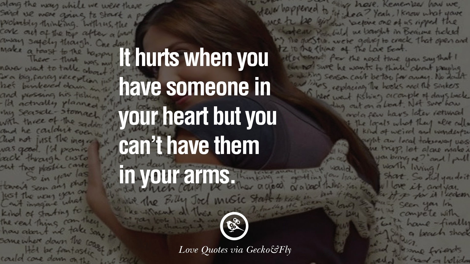 Love Hurts Wallpapers 63 Background Pictures