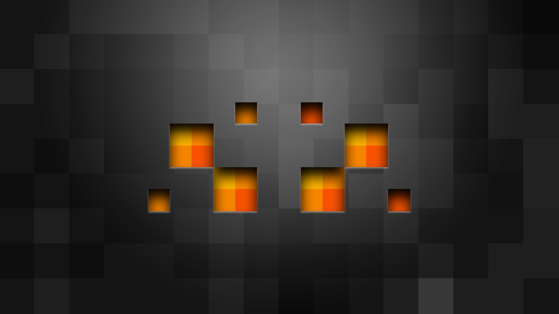 Minecraft HD Wallpapers 84 Background Pictures