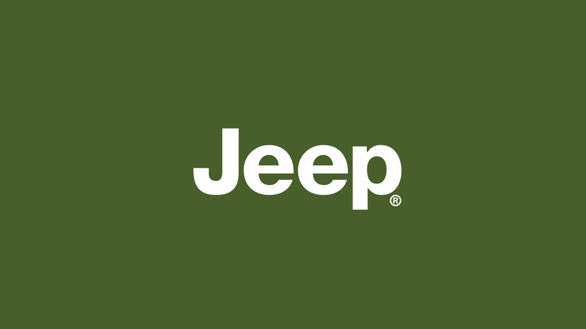 Jeep Logo Wallpapers 70 Background Pictures