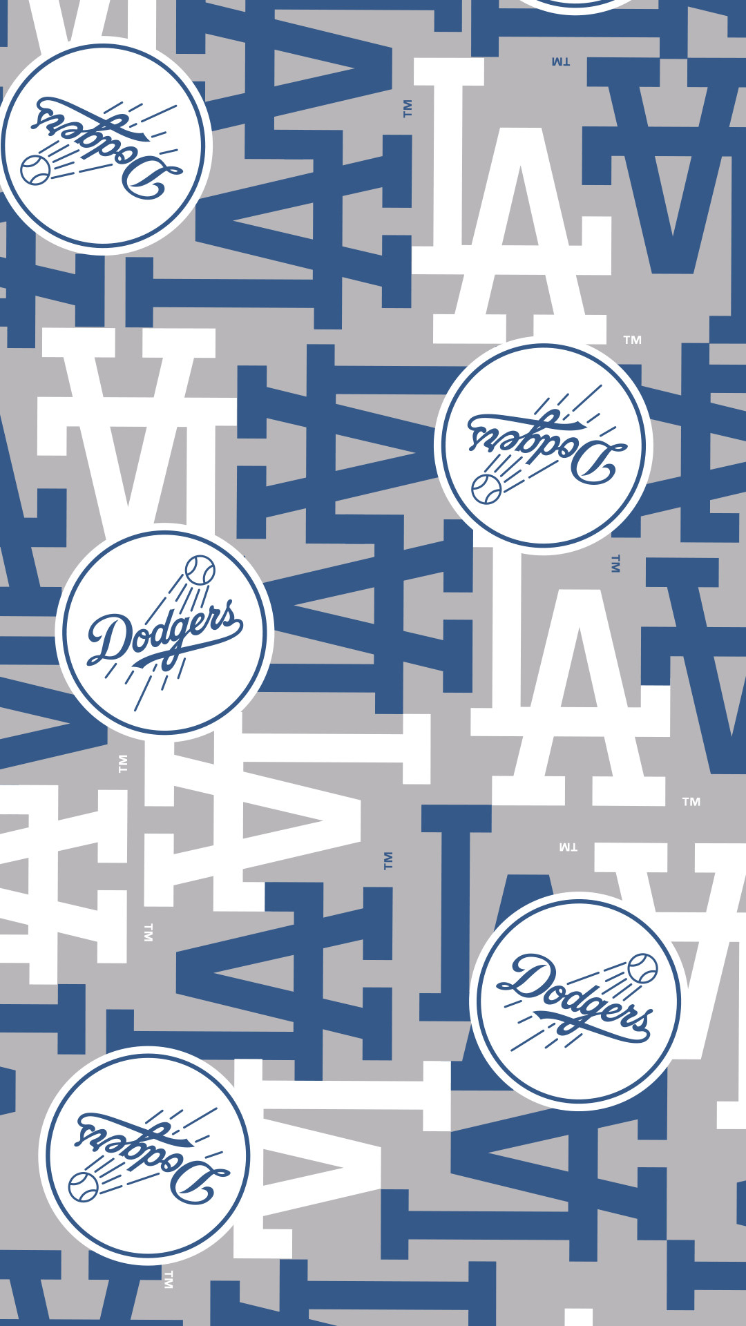 Dodger Wallpapers 70 Background Pictures