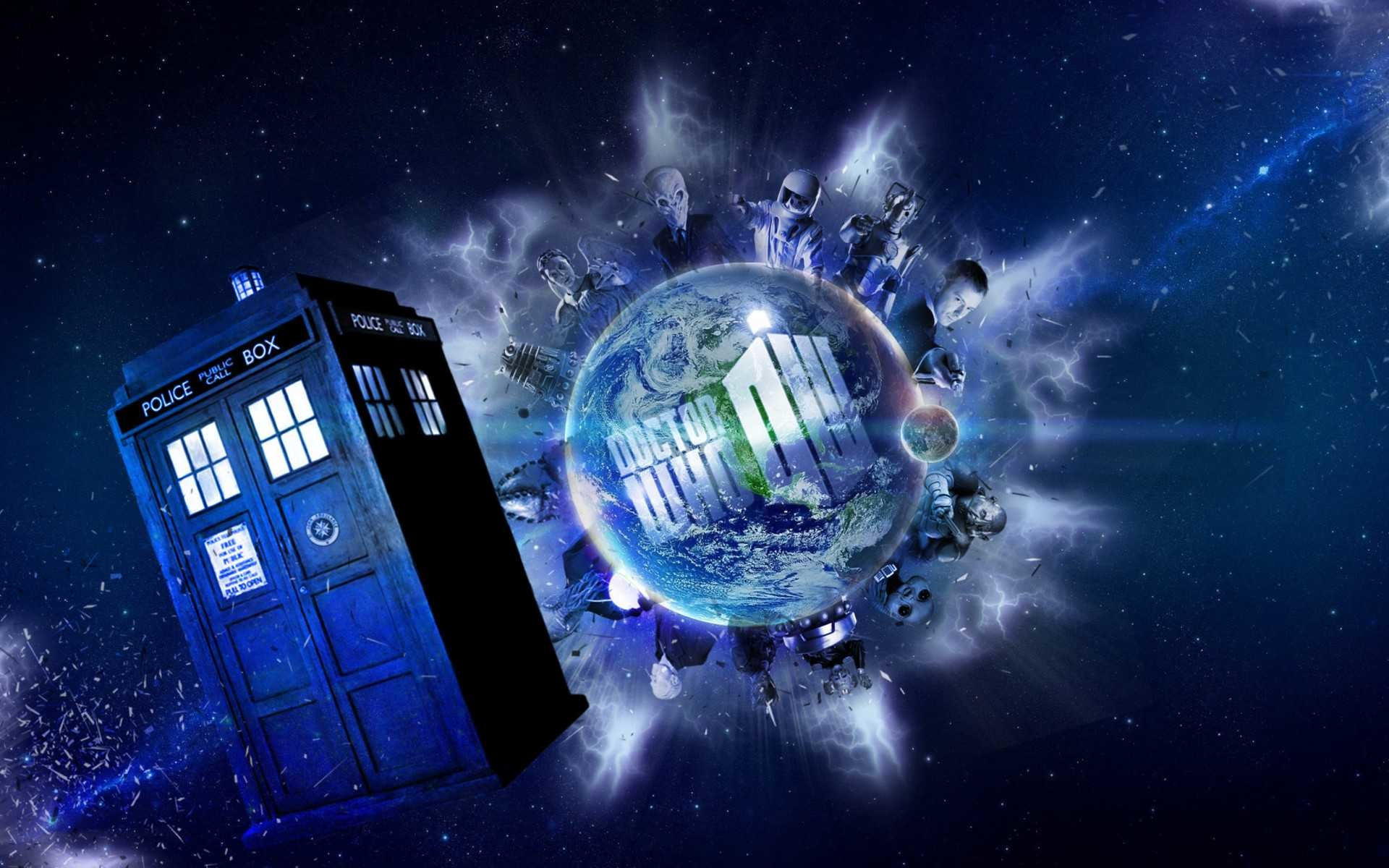 doctor who hd wallpapers 76 background pictures. Black Bedroom Furniture Sets. Home Design Ideas
