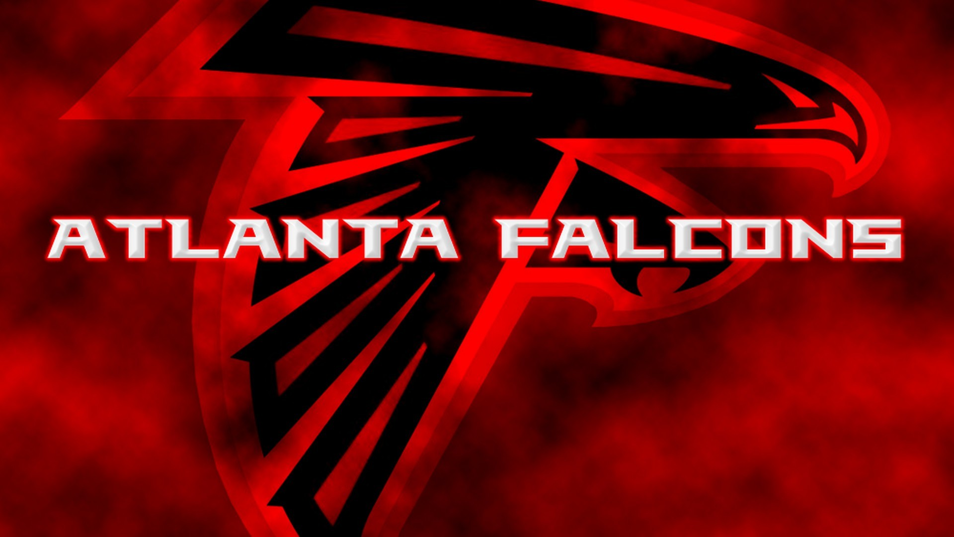 Atlanta Falcons Wallpapers 74 Background Pictures