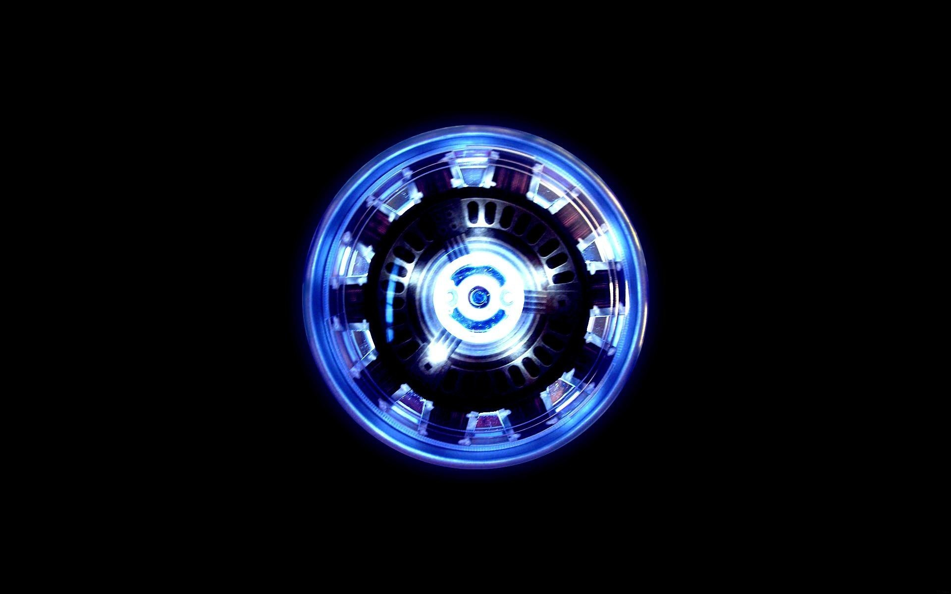 Arc reactor wallpapers 78 background pictures 2612x1564 arc reactor iron man wallpaper free download malvernweather Choice Image