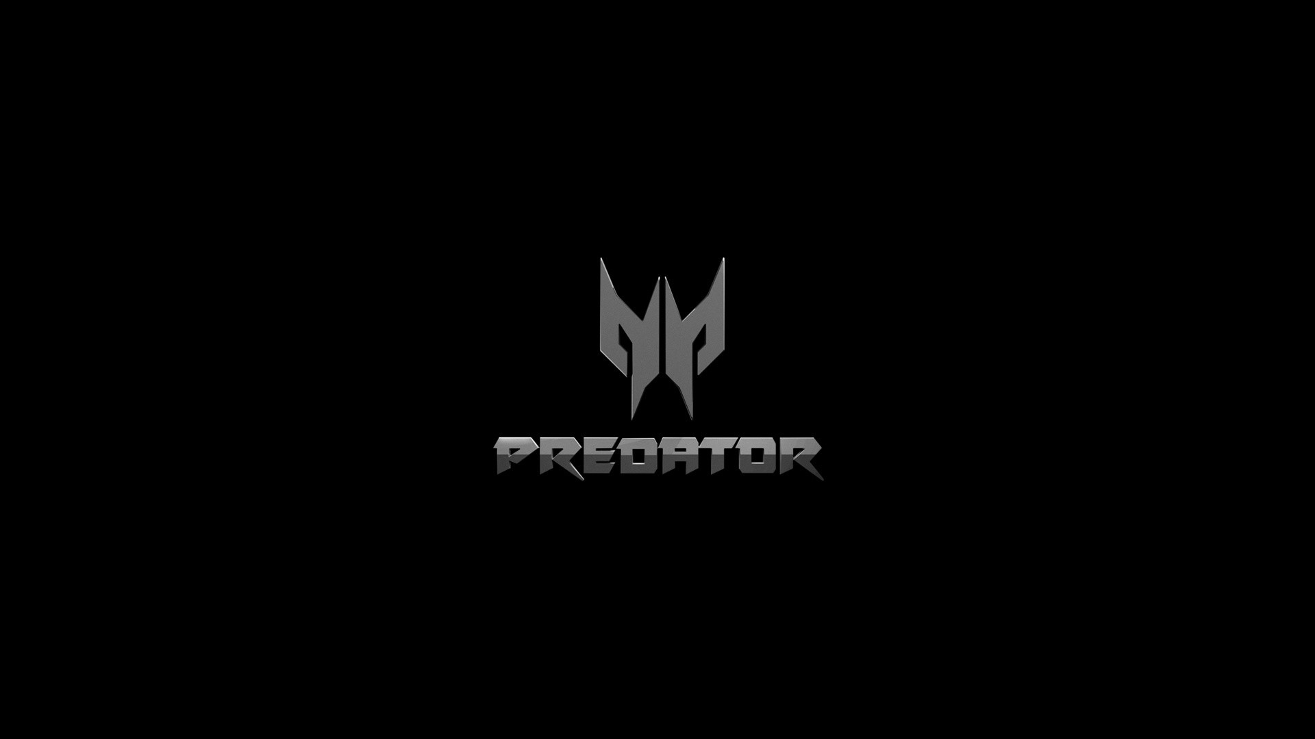 Predator Wallpapers HD (73+ background pictures)