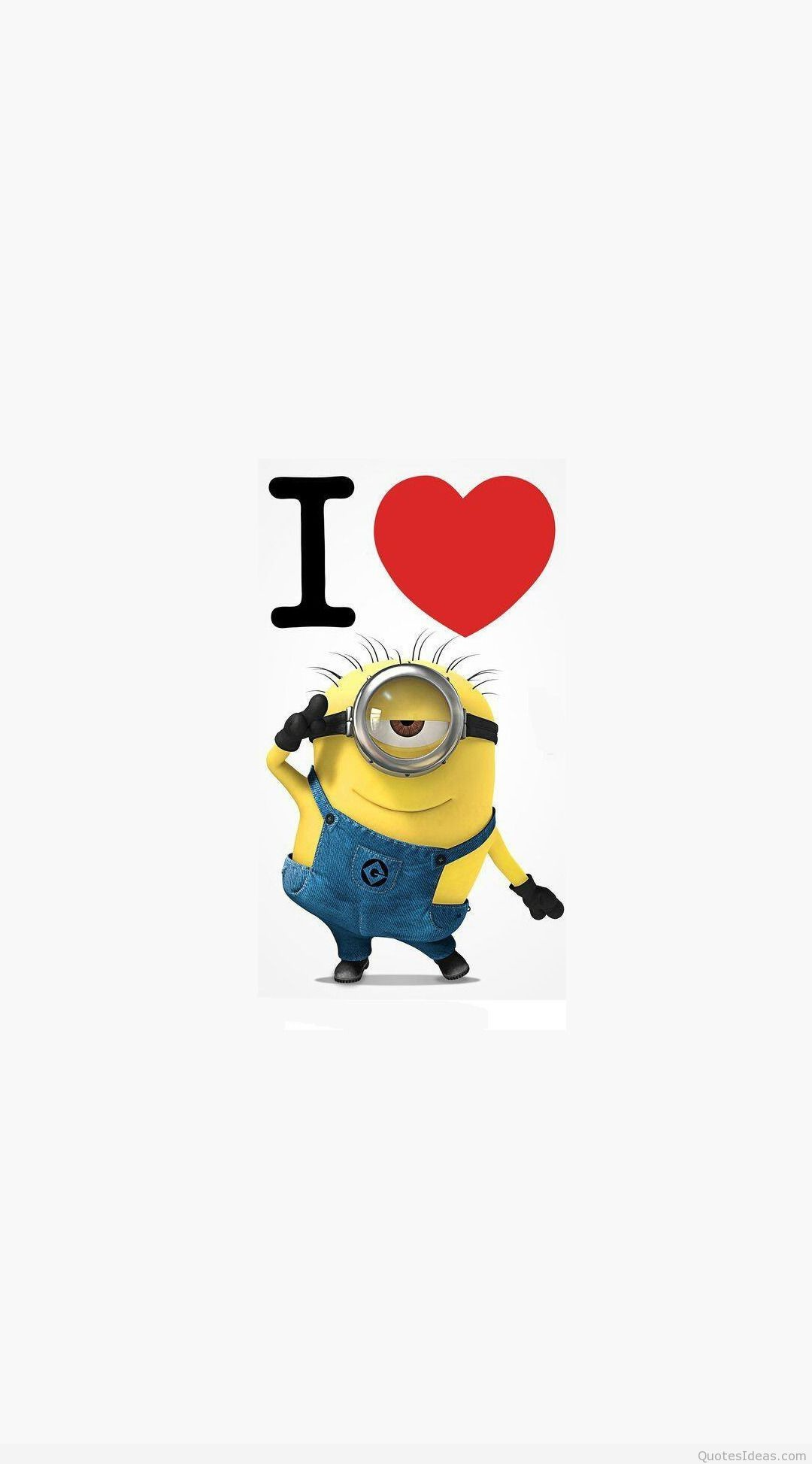 minions hd wallpapers 1080p for iphone - drive.cheapusedmotorhome