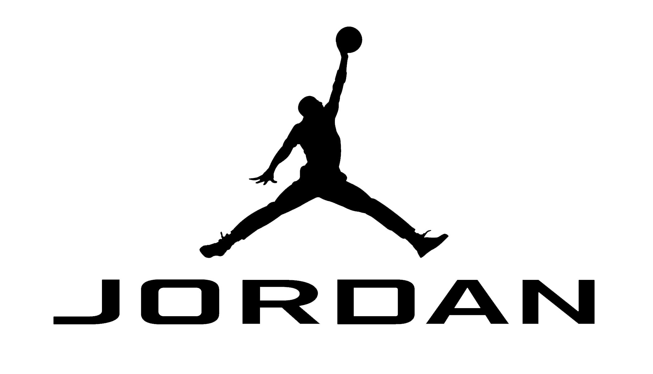 Nike Air Jordan Wallpapers 69 Background Pictures