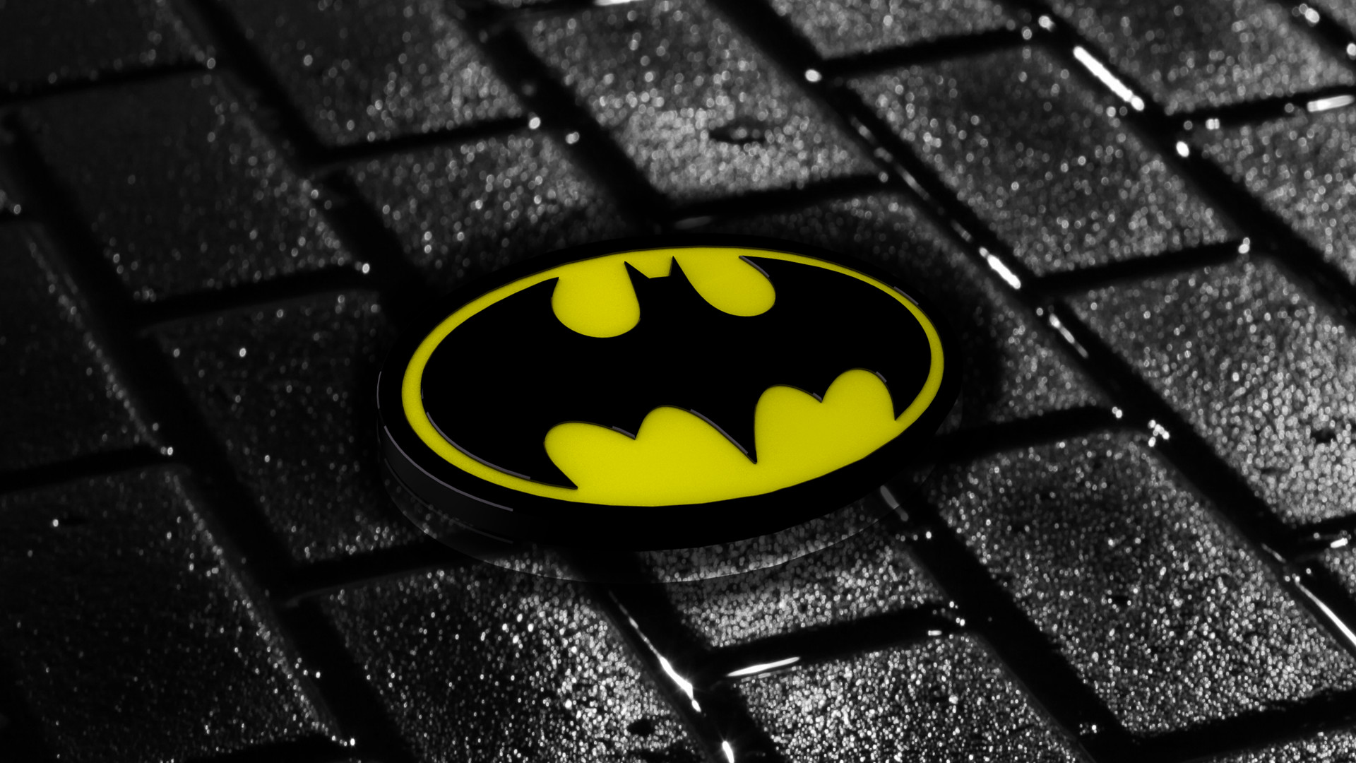 Cool Batman Wallpapers 80 Background Pictures