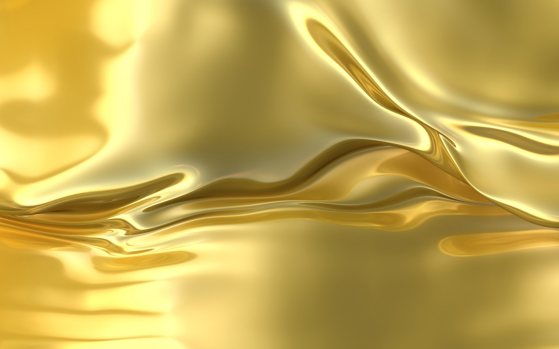 Gold Wallpapers 70 Background Pictures