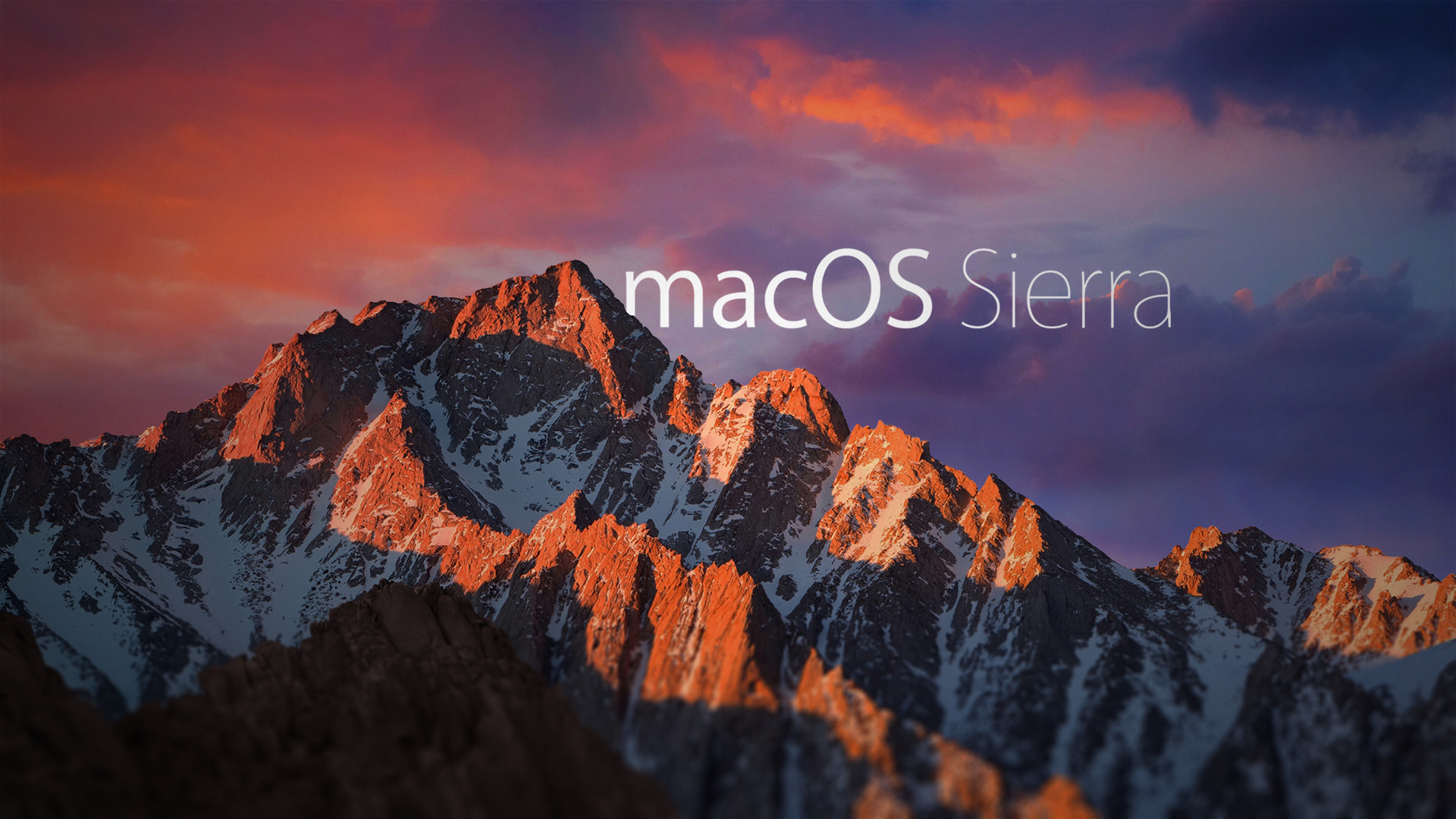 Mac Os Wallpapers (62+ background pictures)