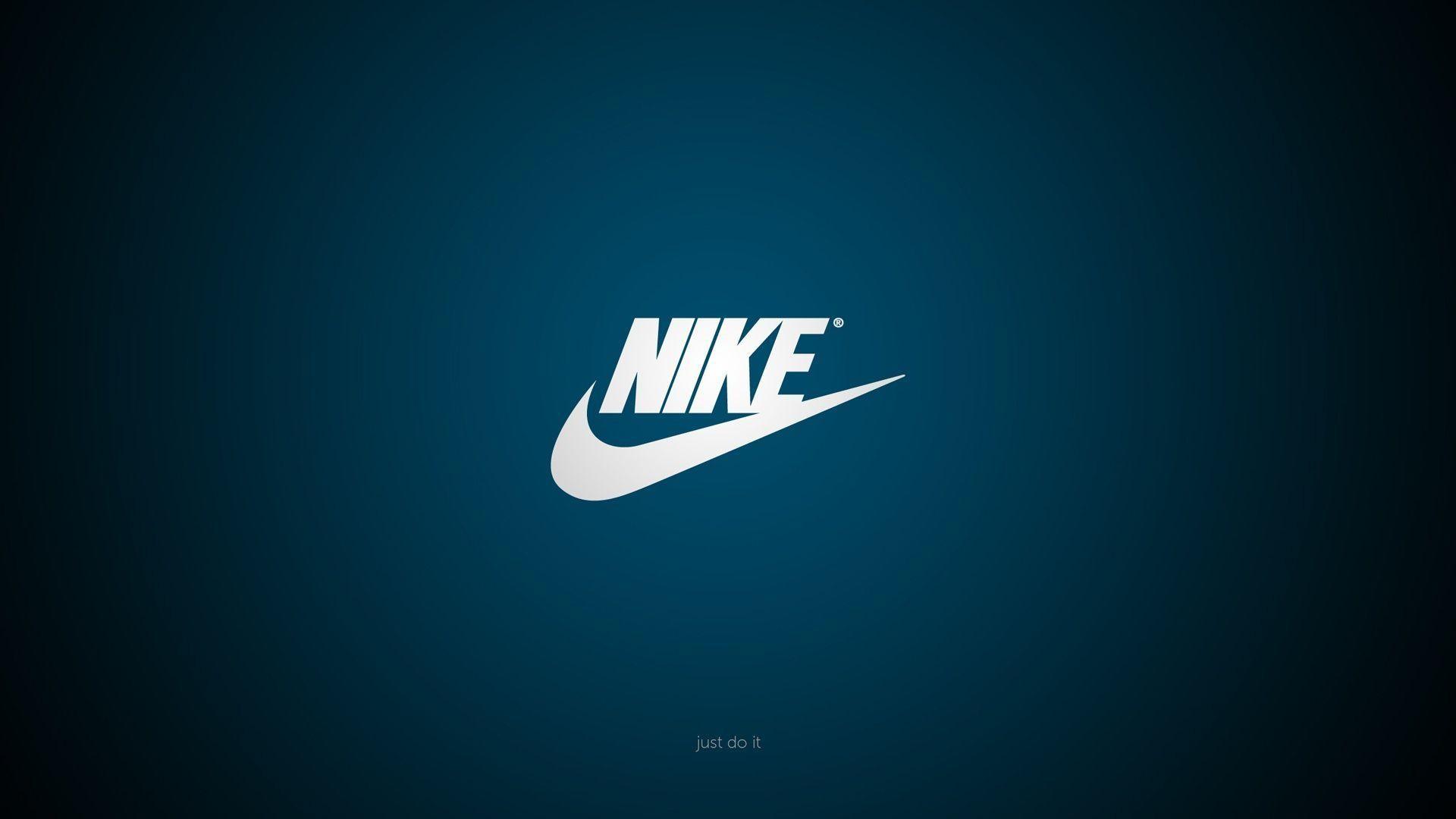 1920x1080 Wallpapers For Nike Wallpaper Just Do It Football
