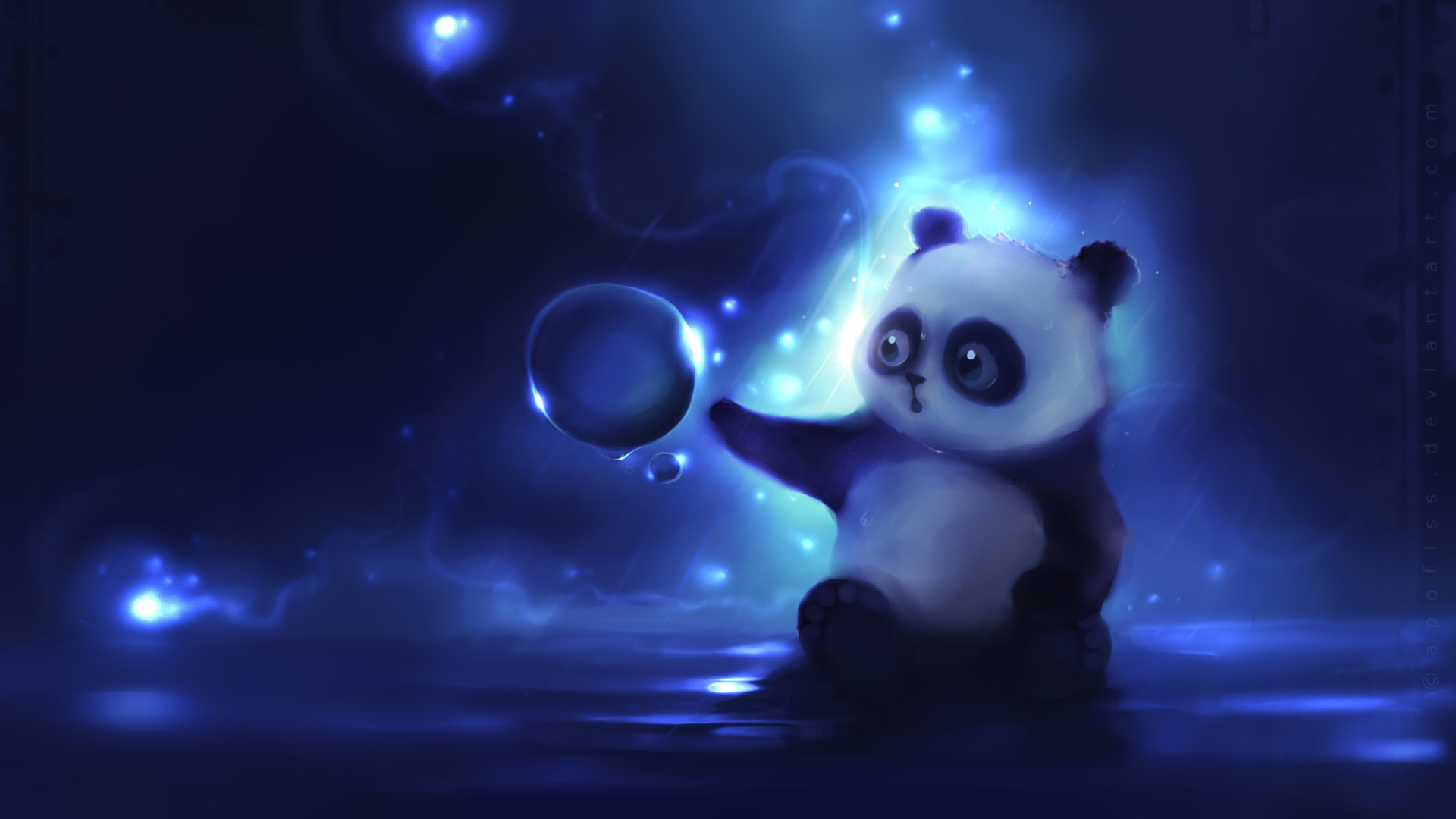Cute Wallpapers HD (73+ background pictures)