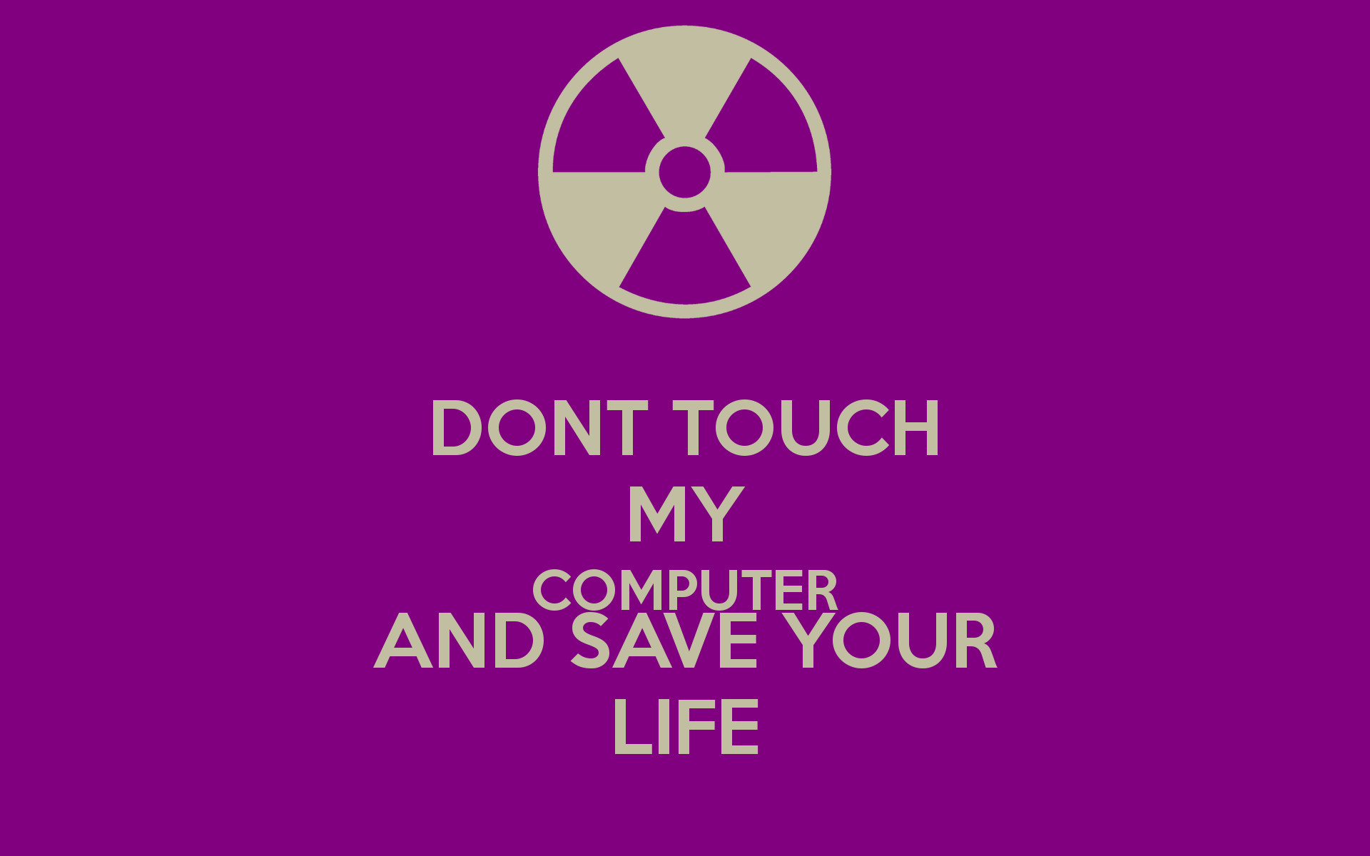 Dont Touch My Phone Wallpapers 82 Background Pictures