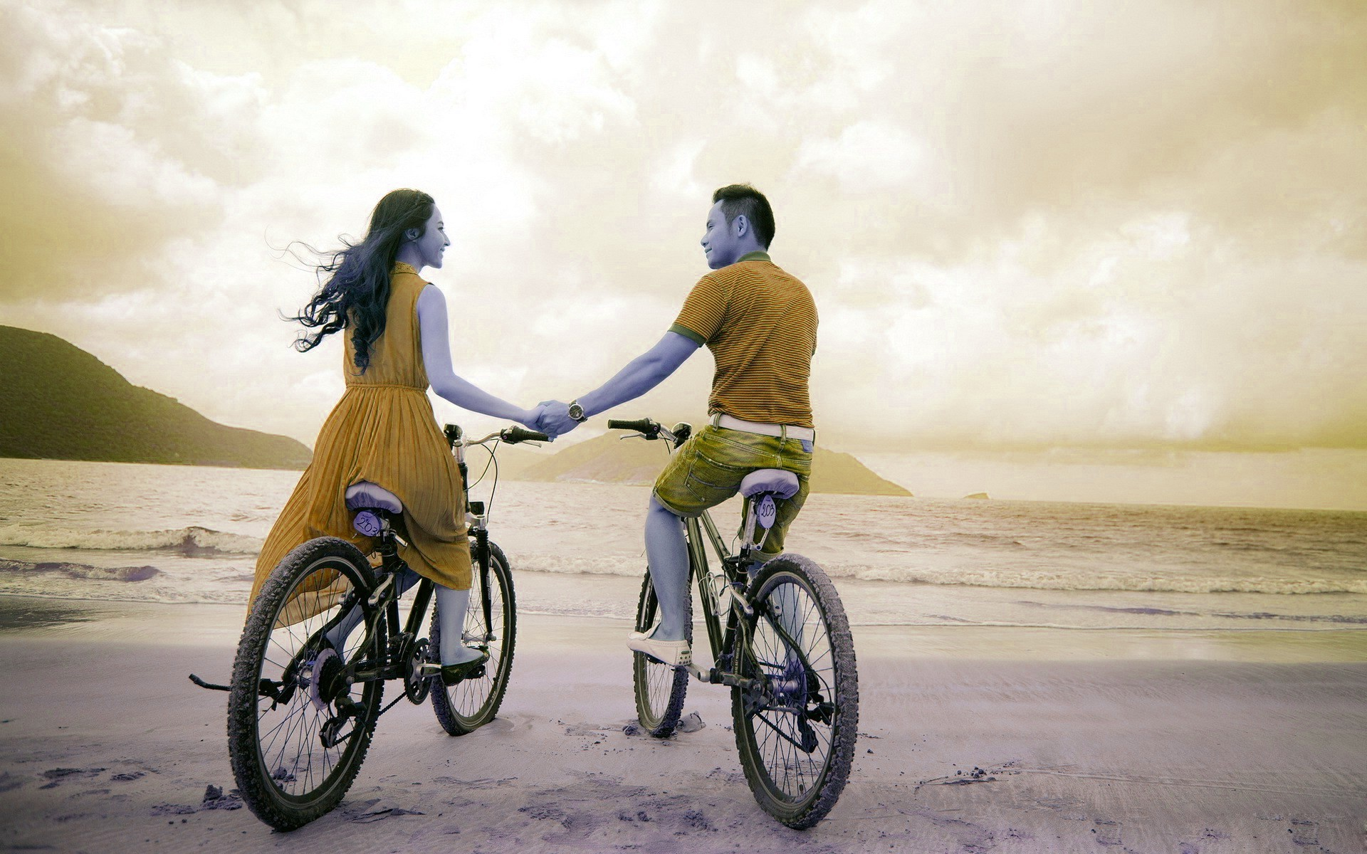 Boy And Girl Wallpapers 75 Background Pictures