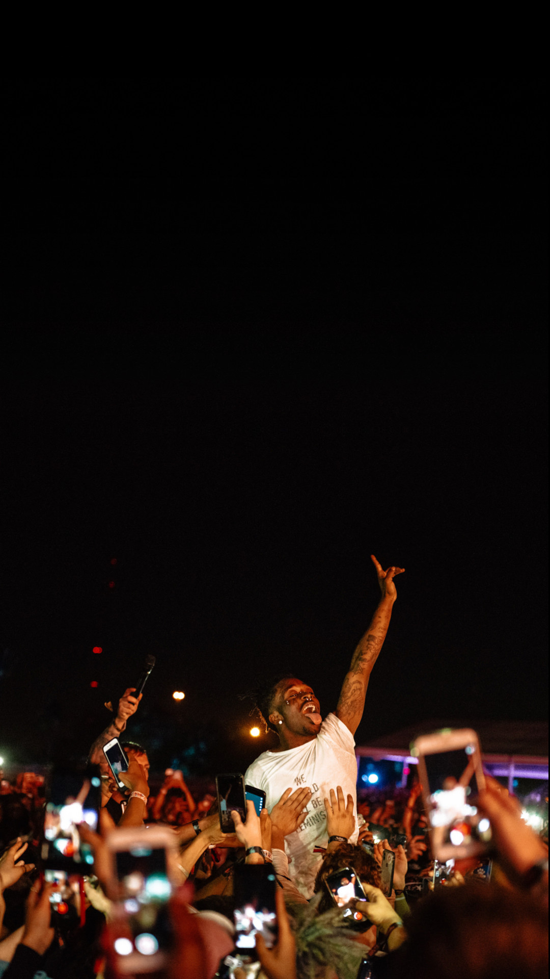 Lil Uzi Vert Wallpapers 76 Background Pictures Guys lil uzi is pogging!!! lil uzi vert wallpapers 76 background pictures