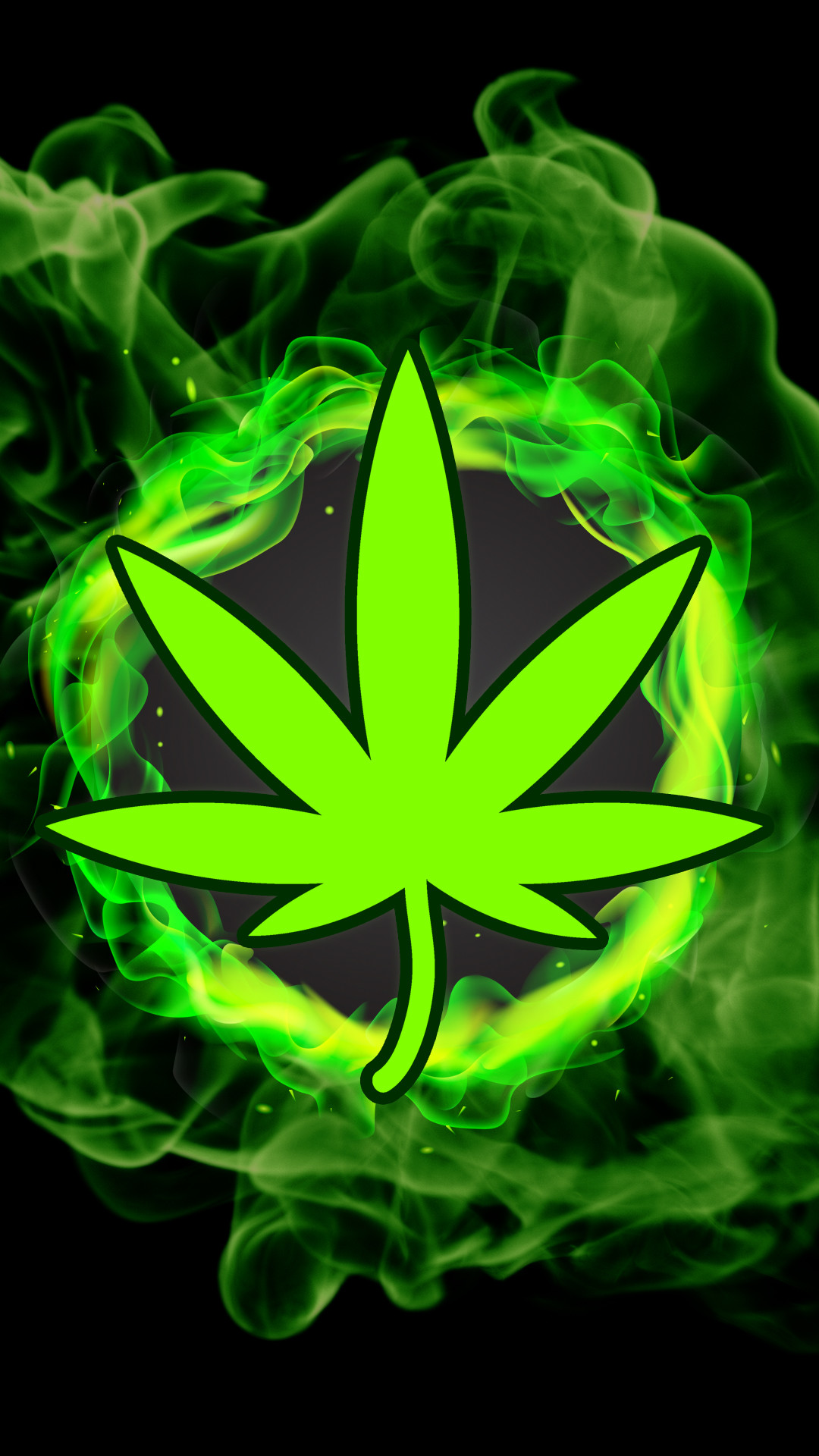 2560x1440 Marijuana 420 Weed Mary Jane Drugs Wallpaper