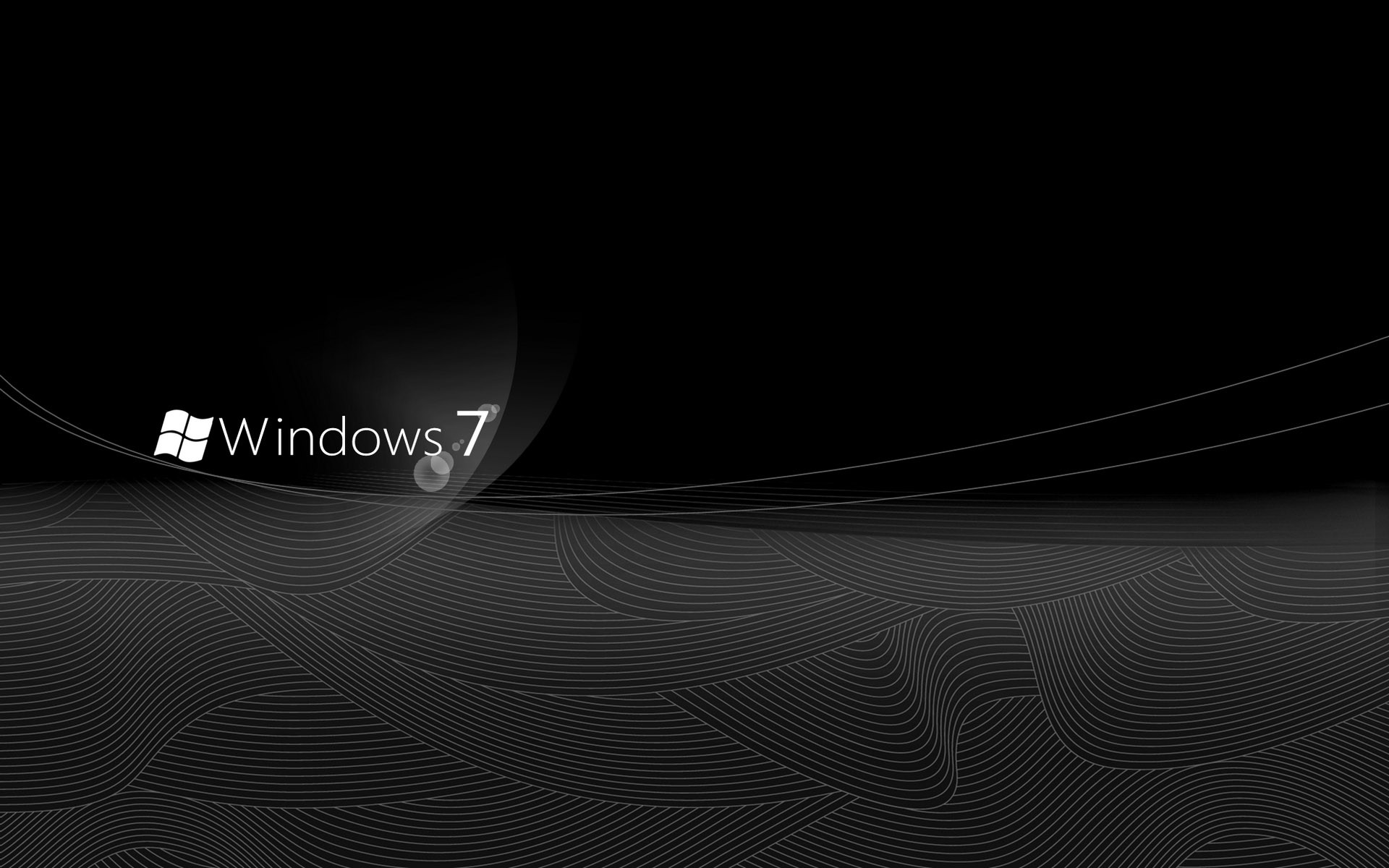Windows 7 Wallpapers 83 Background Pictures