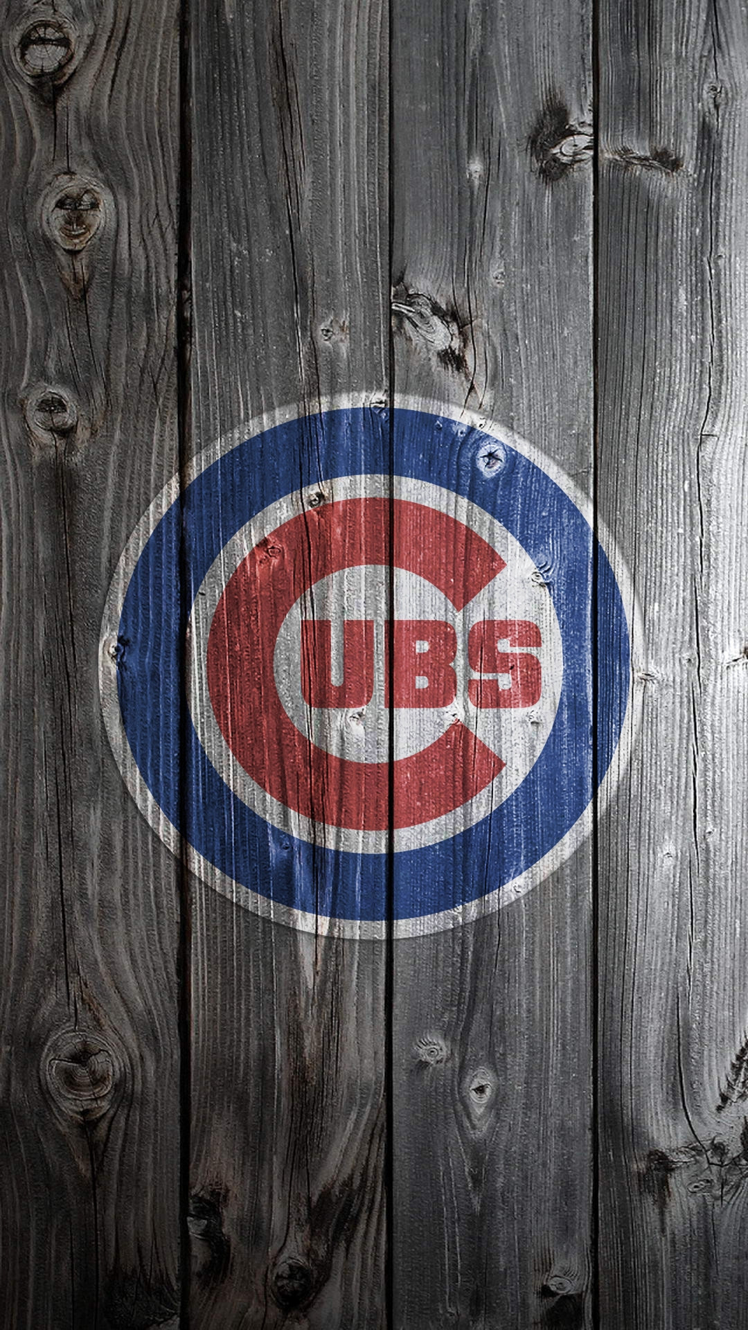 1920x1080 Chicago Cubs Wallpapers 9