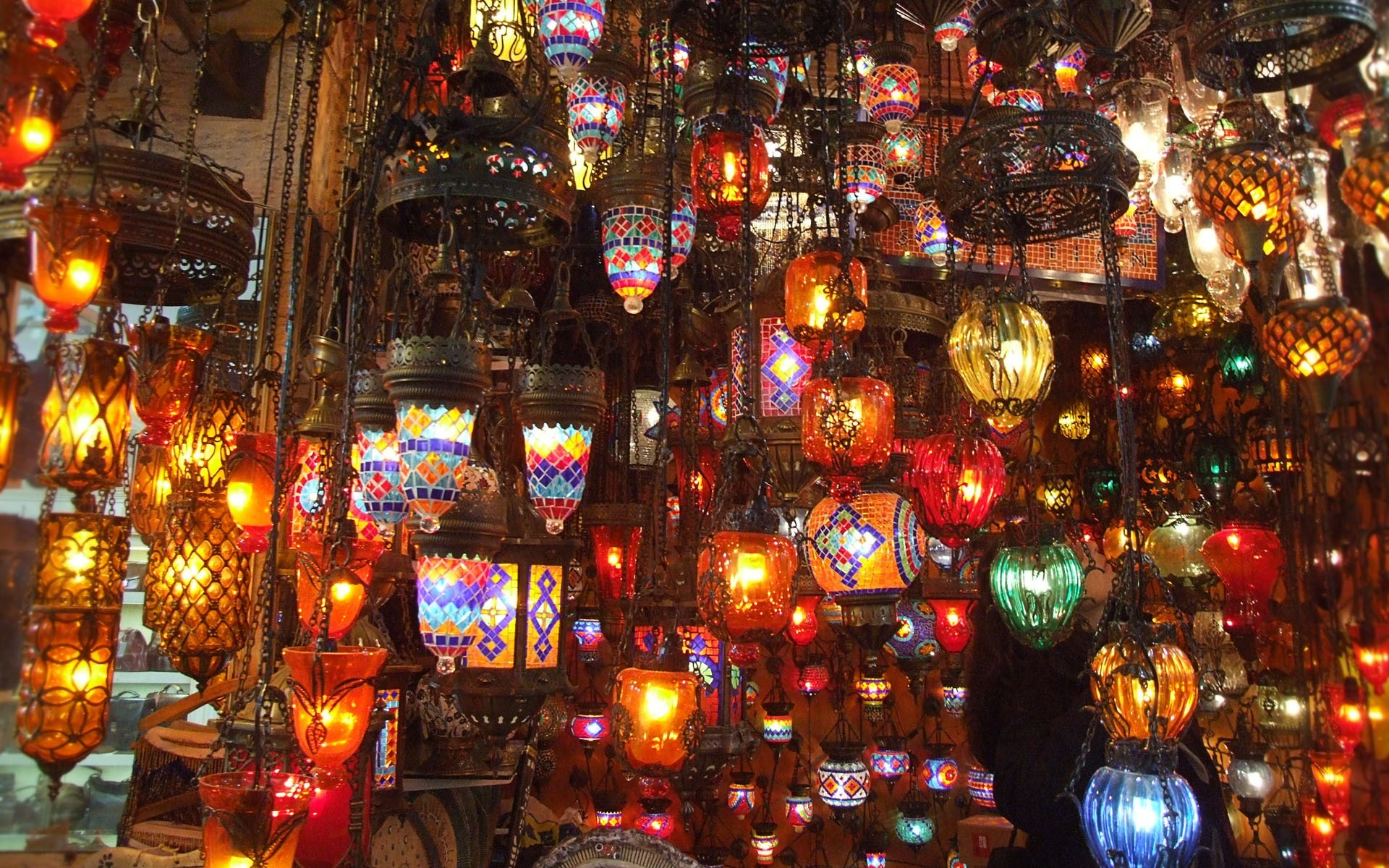 Lanterns Wallpapers 62 Background Pictures