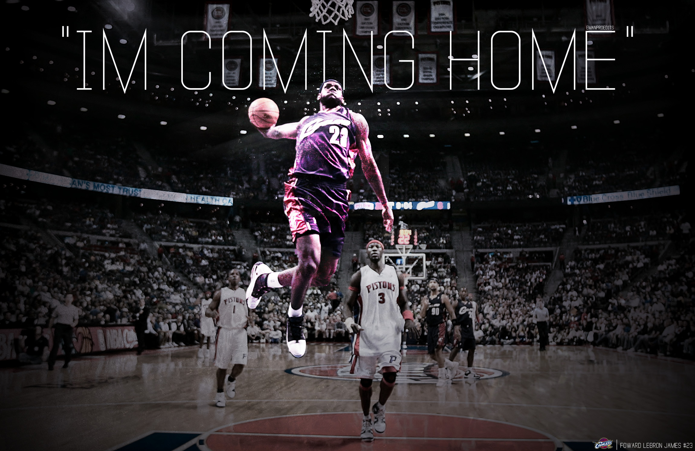Lebron James Champion Wallpapers 75 Background Pictures