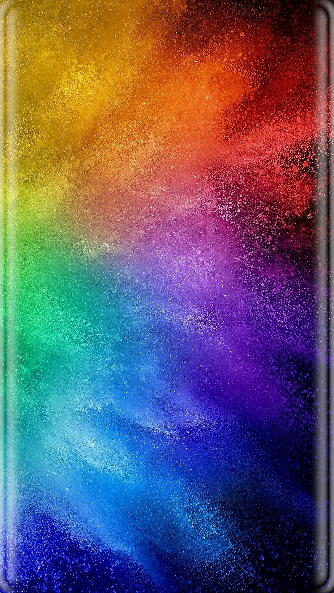 Rainbow Wallpapers 78 Background Pictures