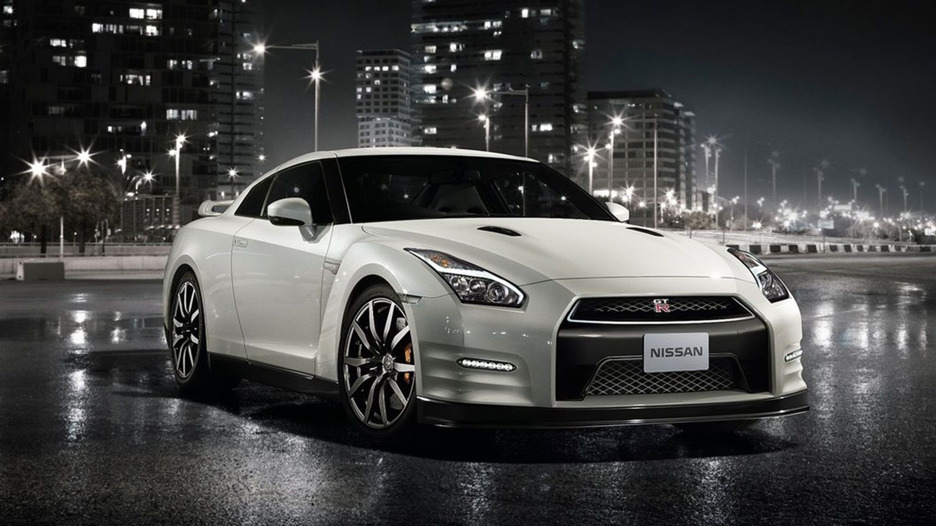 Nissan skyline gtr wallpapers 74 background pictures - Nissan gtr hd wallpaper ...