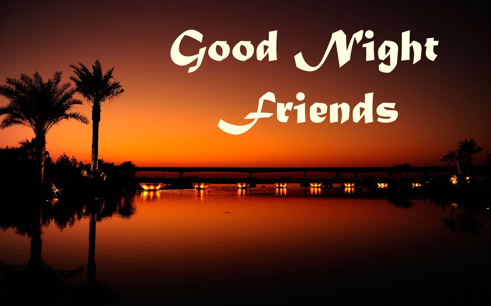 Good Night Wallpapers 77 Background Pictures