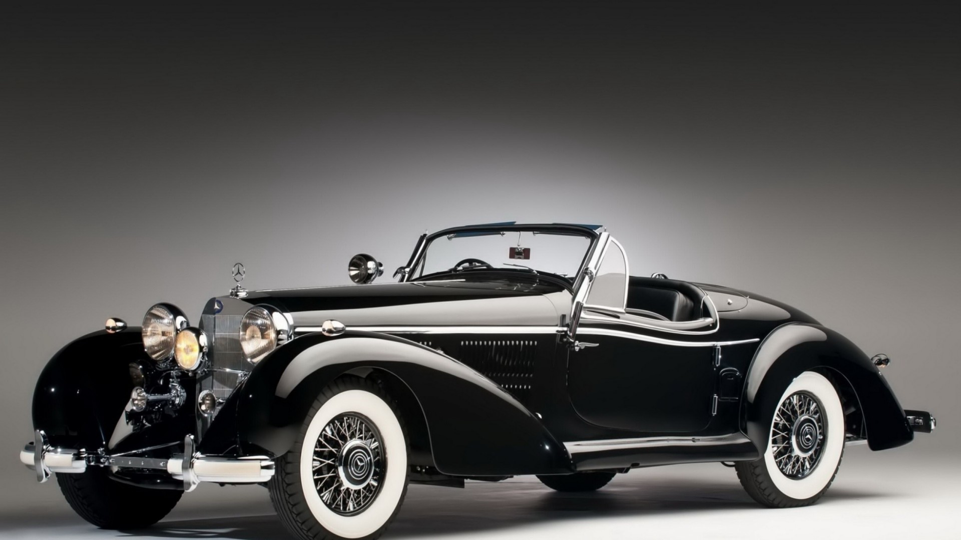 Classic Car Wallpapers 75 Background Pictures
