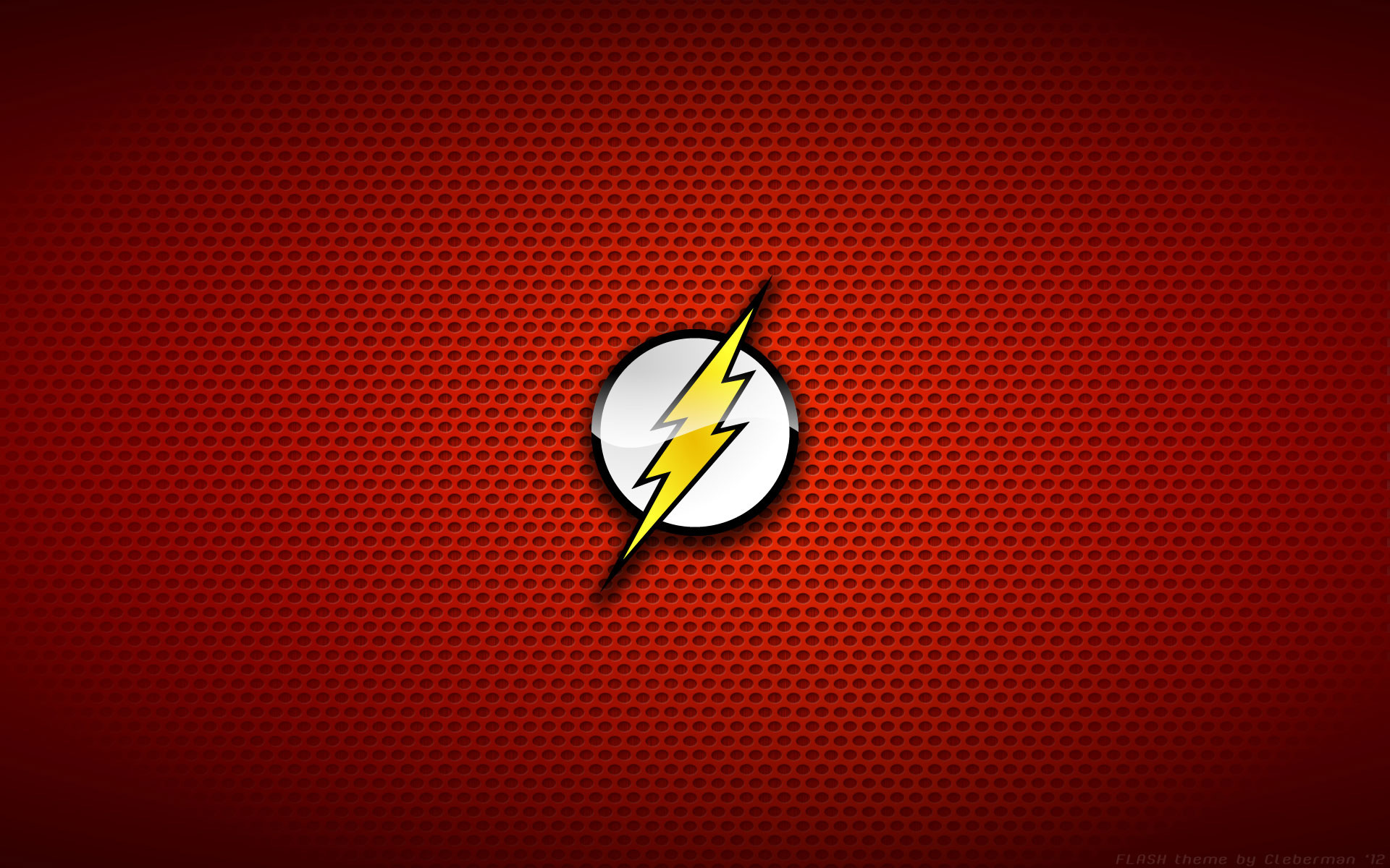 The Flash Wallpapers 91 Background Pictures