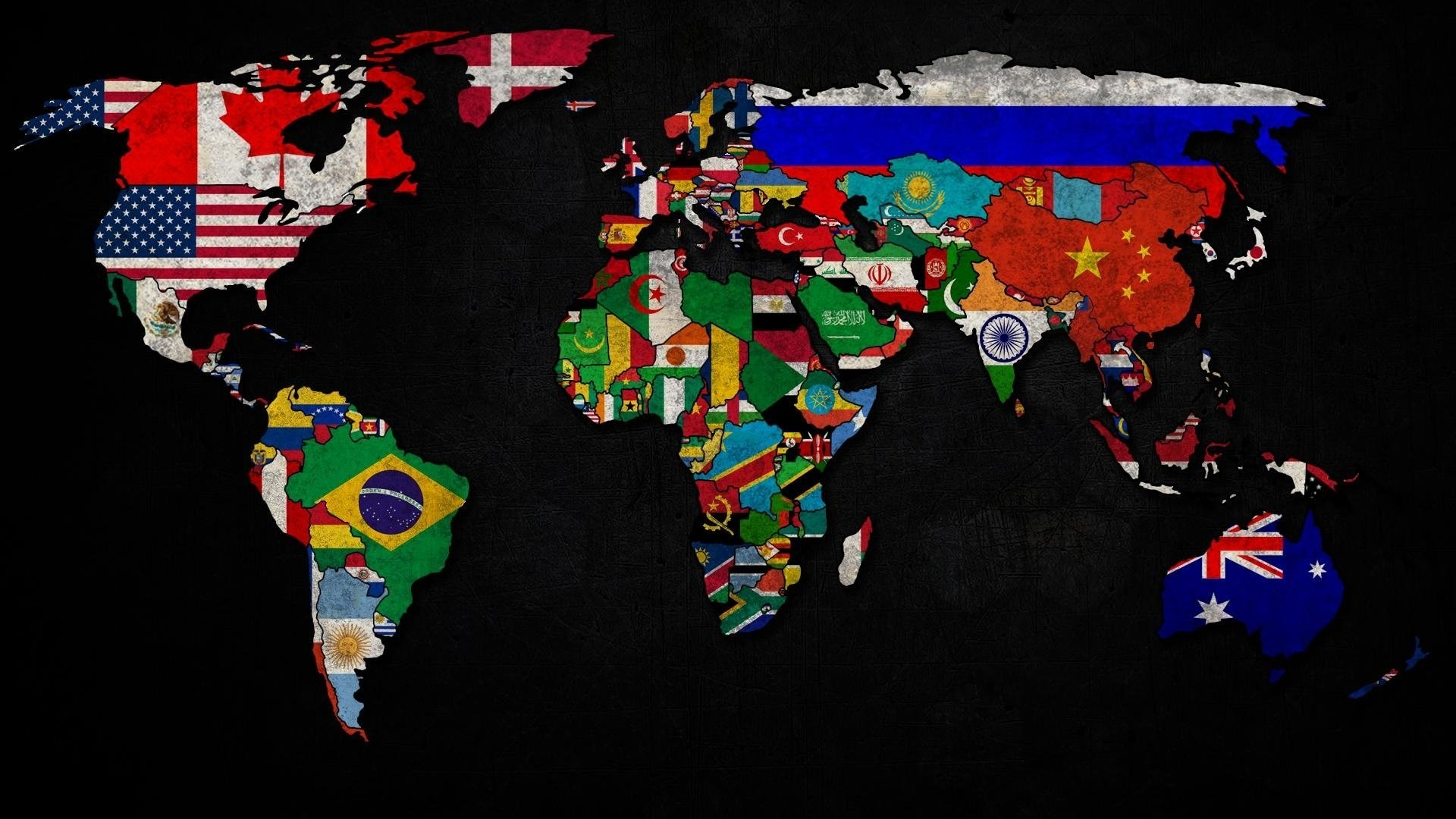 Cia world map wallpaper topsimages cia wallpapers for windows background pictures jpg 1920x1080 cia world map wallpaper gumiabroncs Gallery