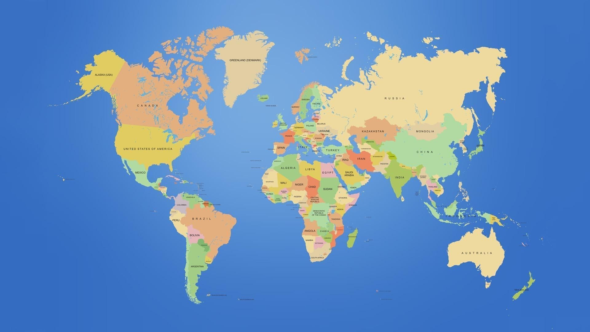 Global map wallpapers 58 background pictures 2560x1600 global map wallpapers wallpaper hd pinterest 3d world hd gumiabroncs Gallery