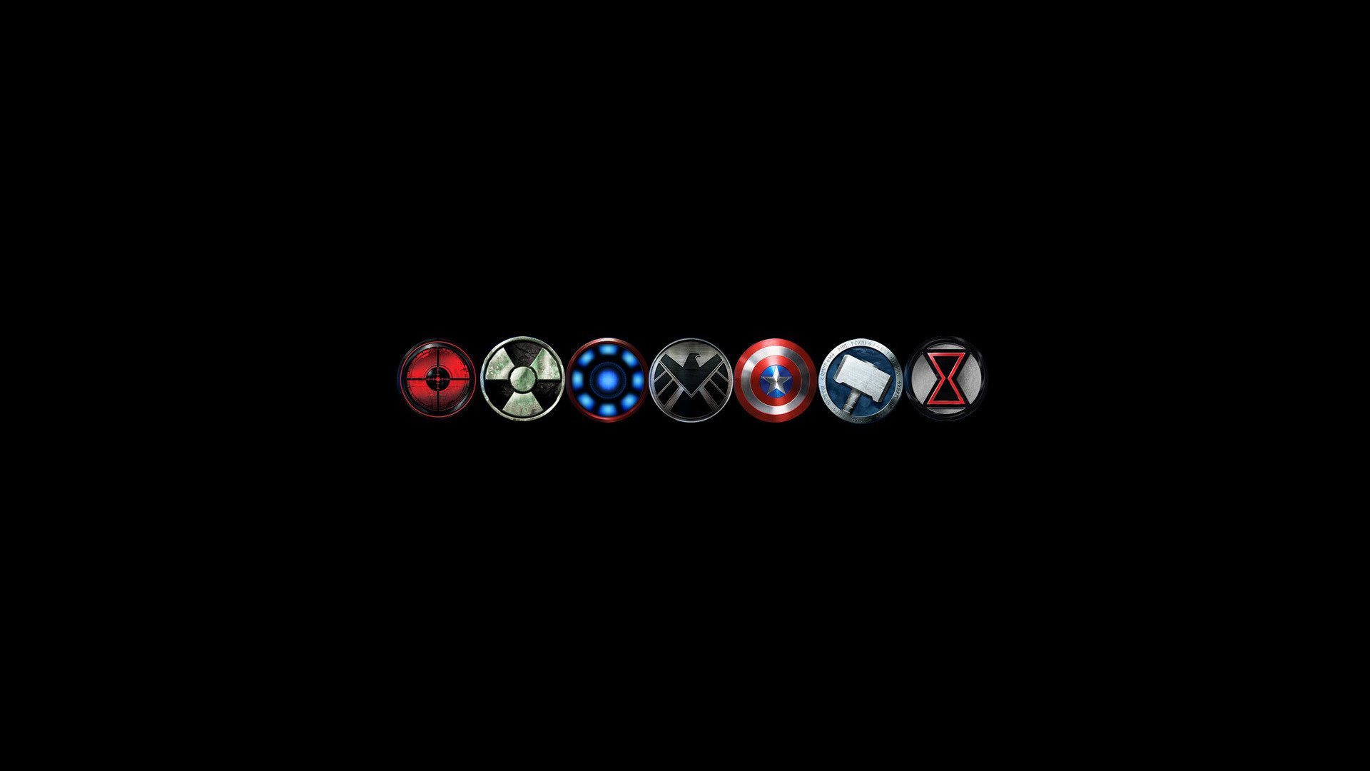 Arc Reactor Wallpapers 78 Background Pictures