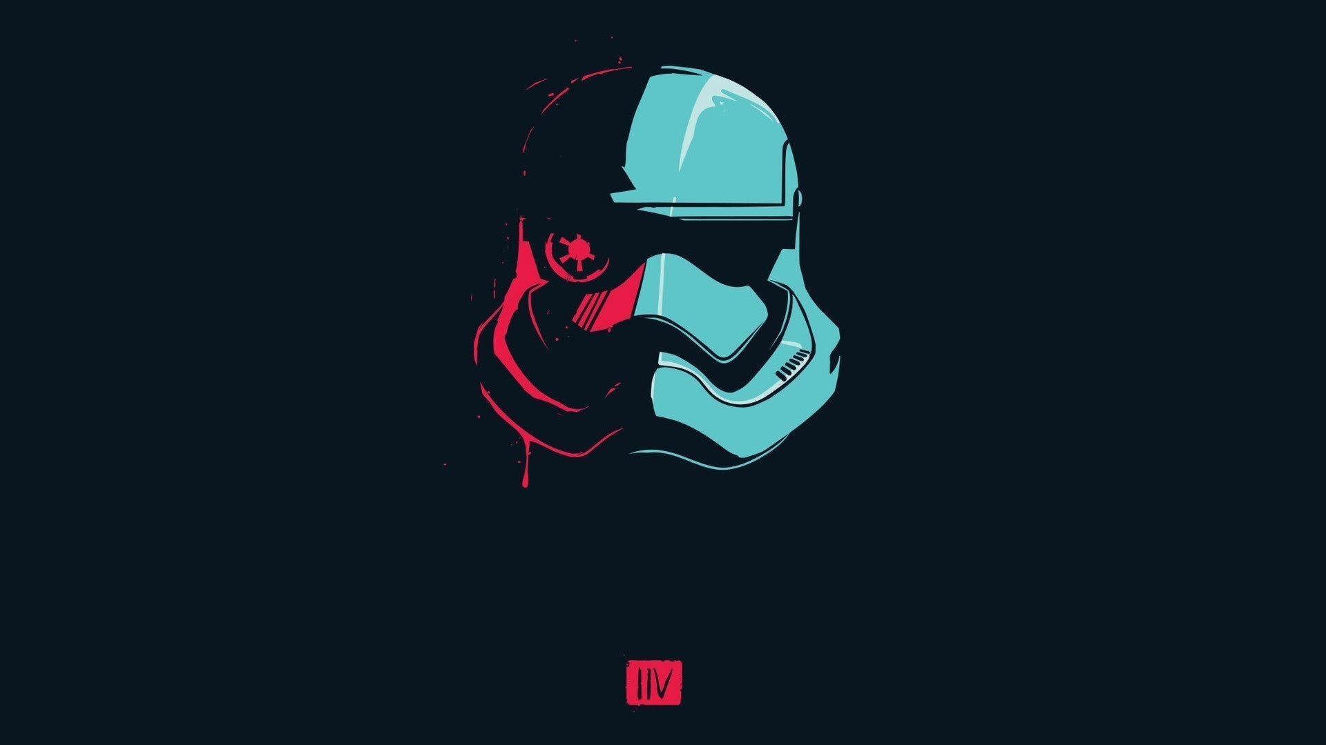 Captain America Stormtrooper Wallpaper 1920x1200