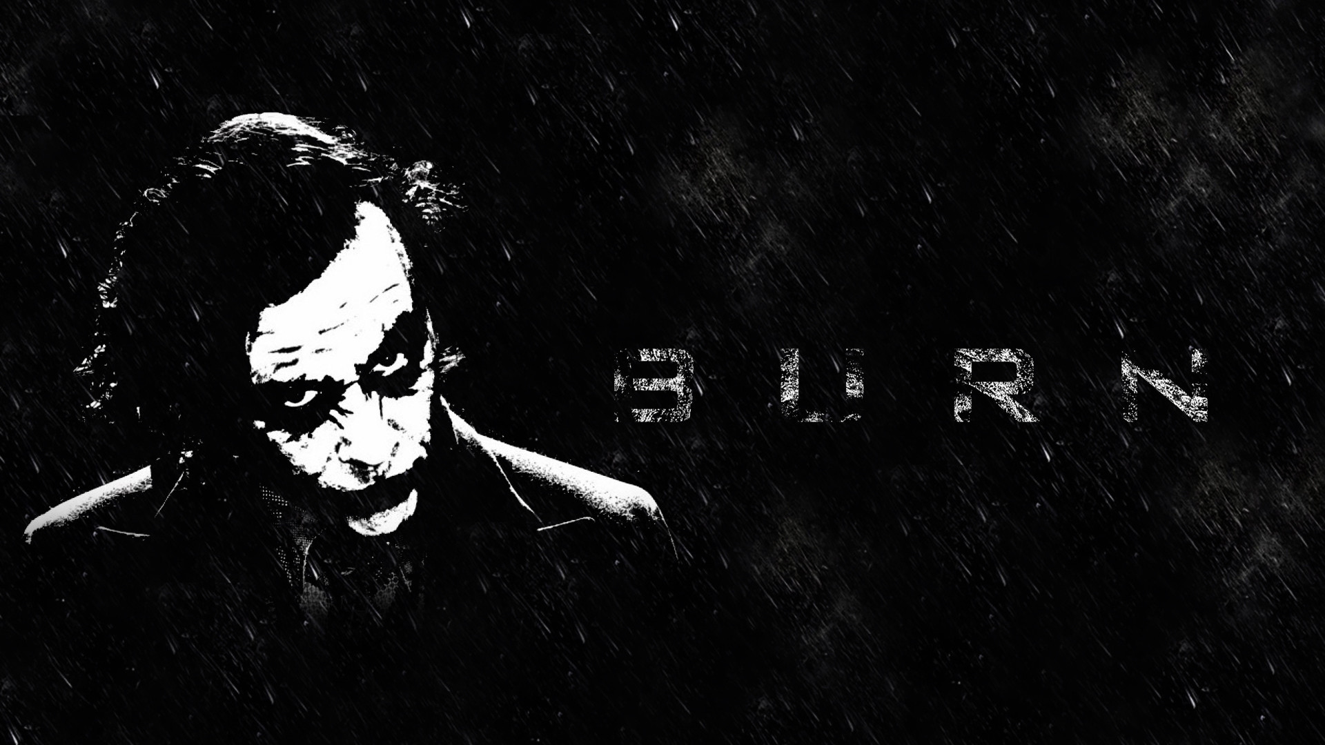 The Dark Knight Joker Wallpapers 79 Background Pictures