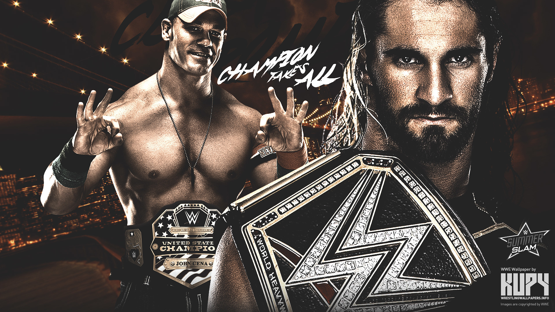 Seth Rollins Logo Wallpapers 75 Background Pictures