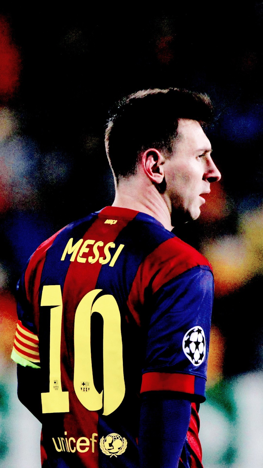 Messi HD Wallpapers 1080P 2018 (81+ background pictures)